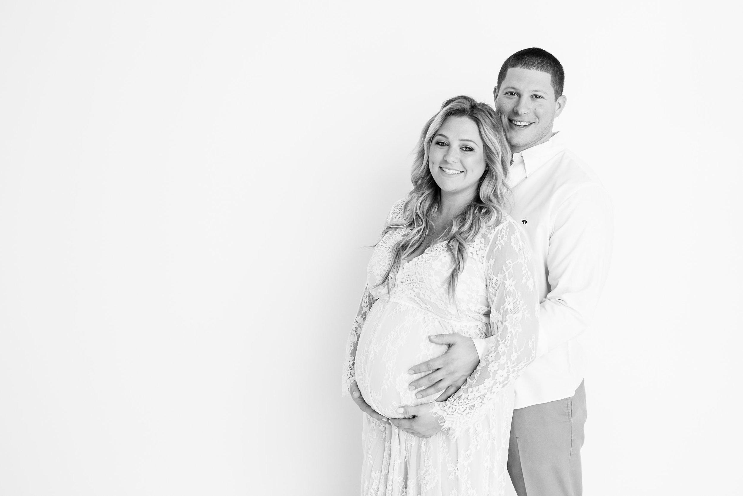 Jordan&Max-Maternity(44of153).jpg
