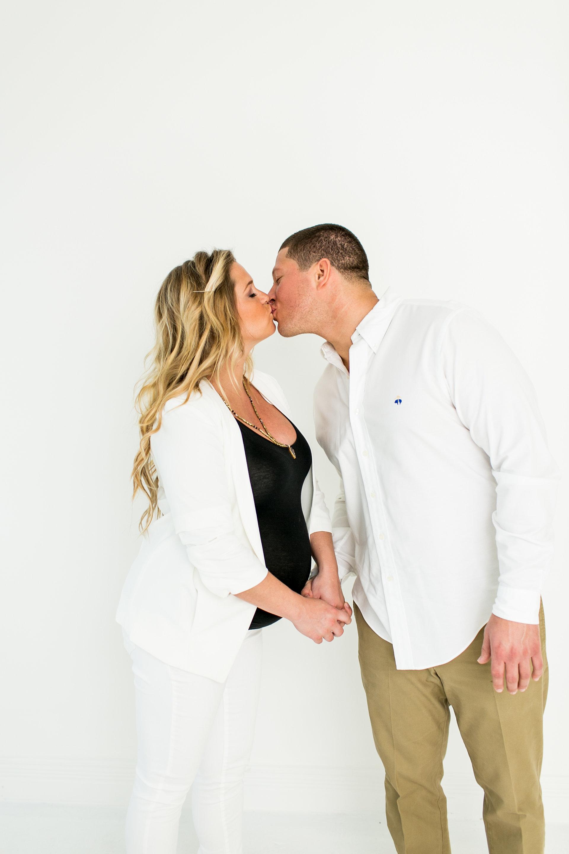 Jordan&Max-Maternity(104of153).jpg