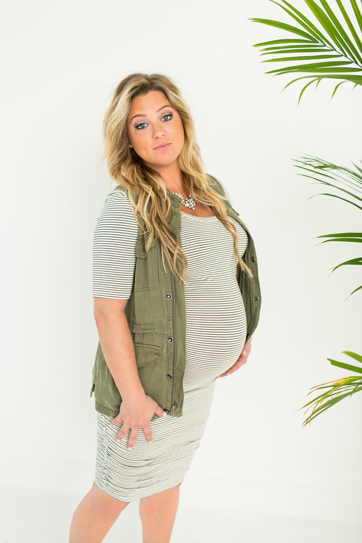 Jordan&Max-Maternity(117of153).jpg