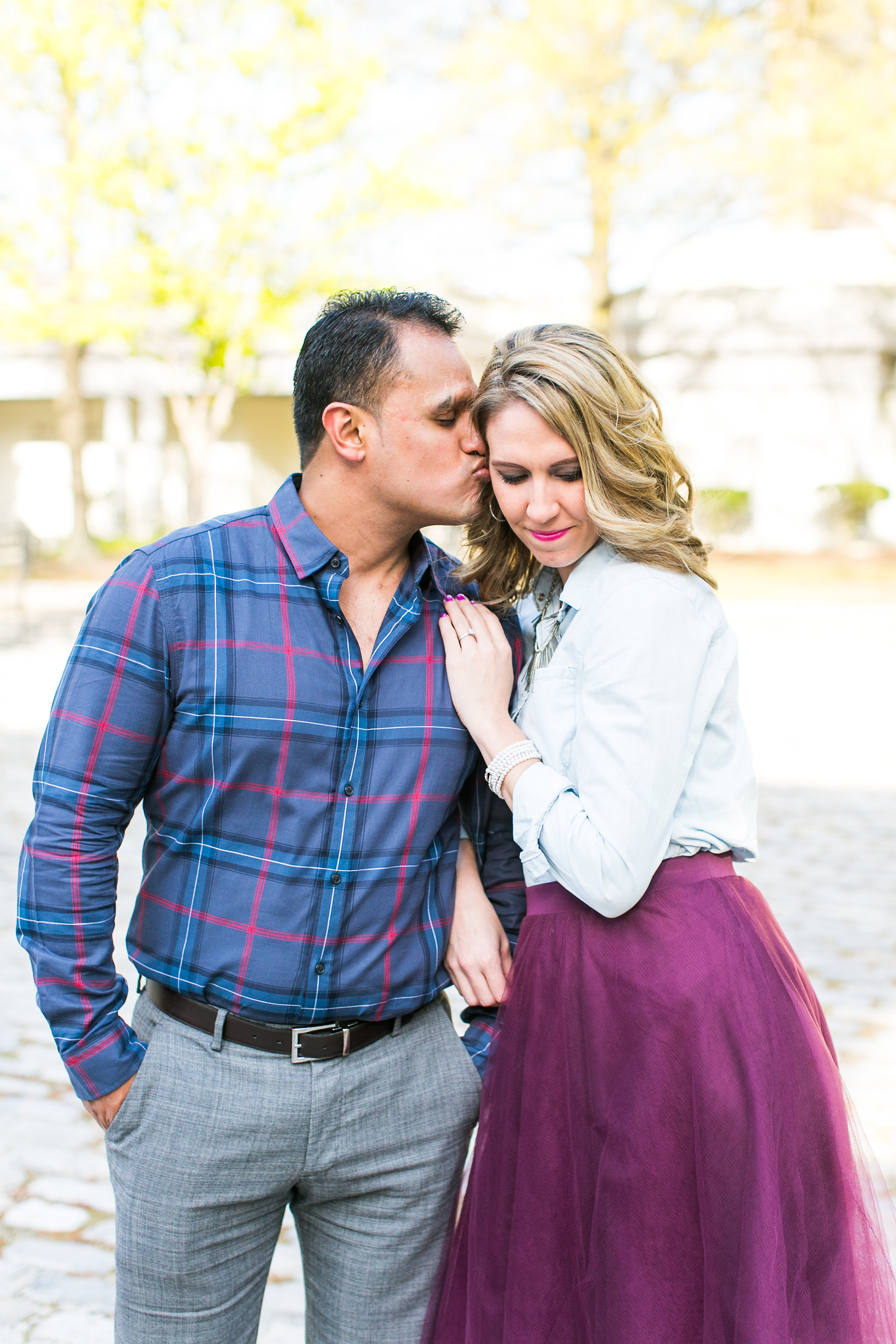 Colleen&Juan-Engaged(8of230).jpg