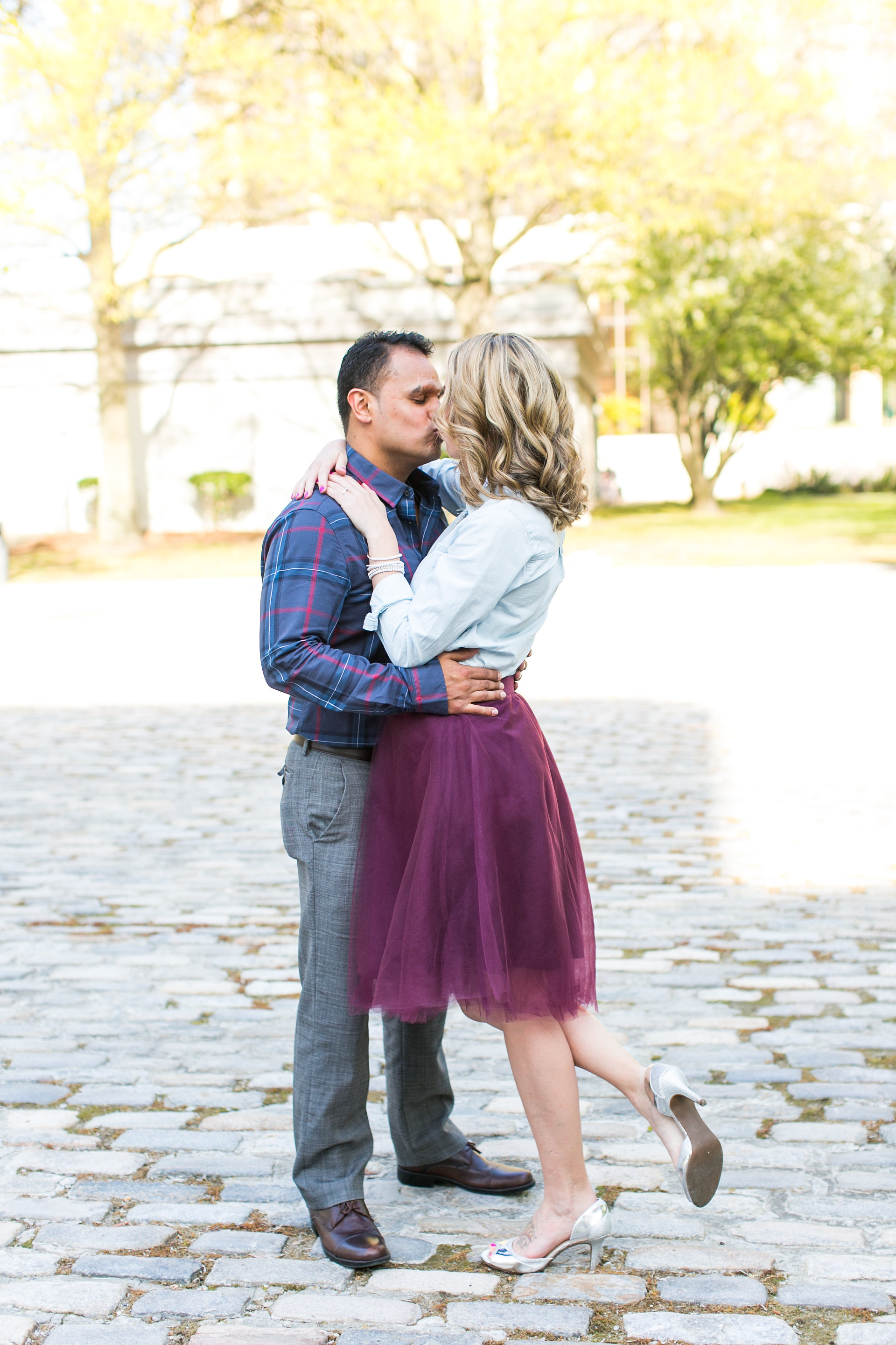 Colleen&Juan-Engaged(14of230).jpg