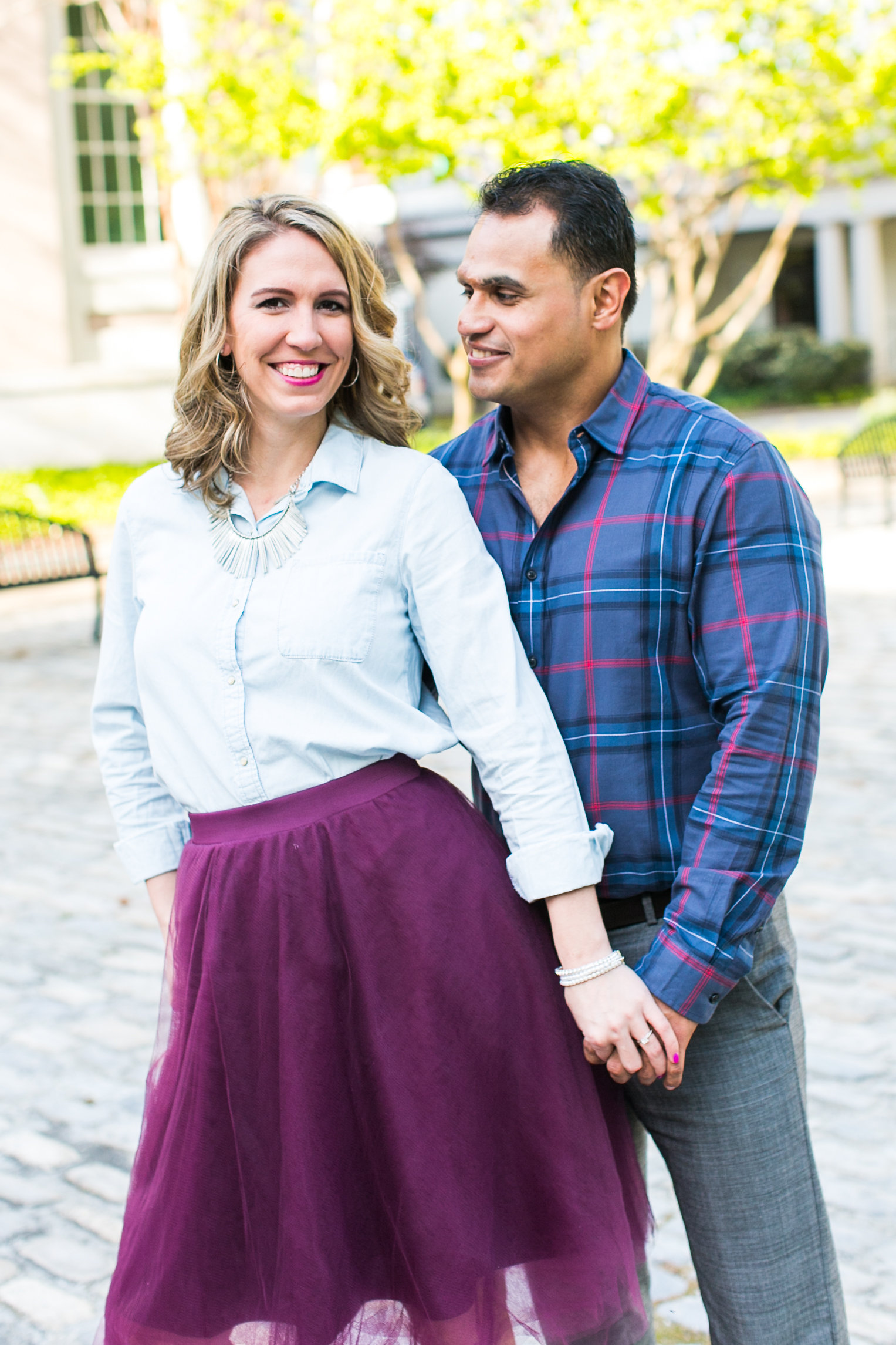 Colleen&Juan-Engaged(23of230).jpg