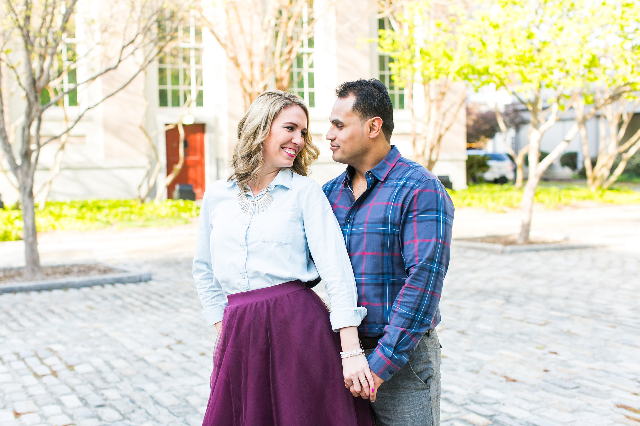 Colleen&Juan-Engaged(26of230).jpg