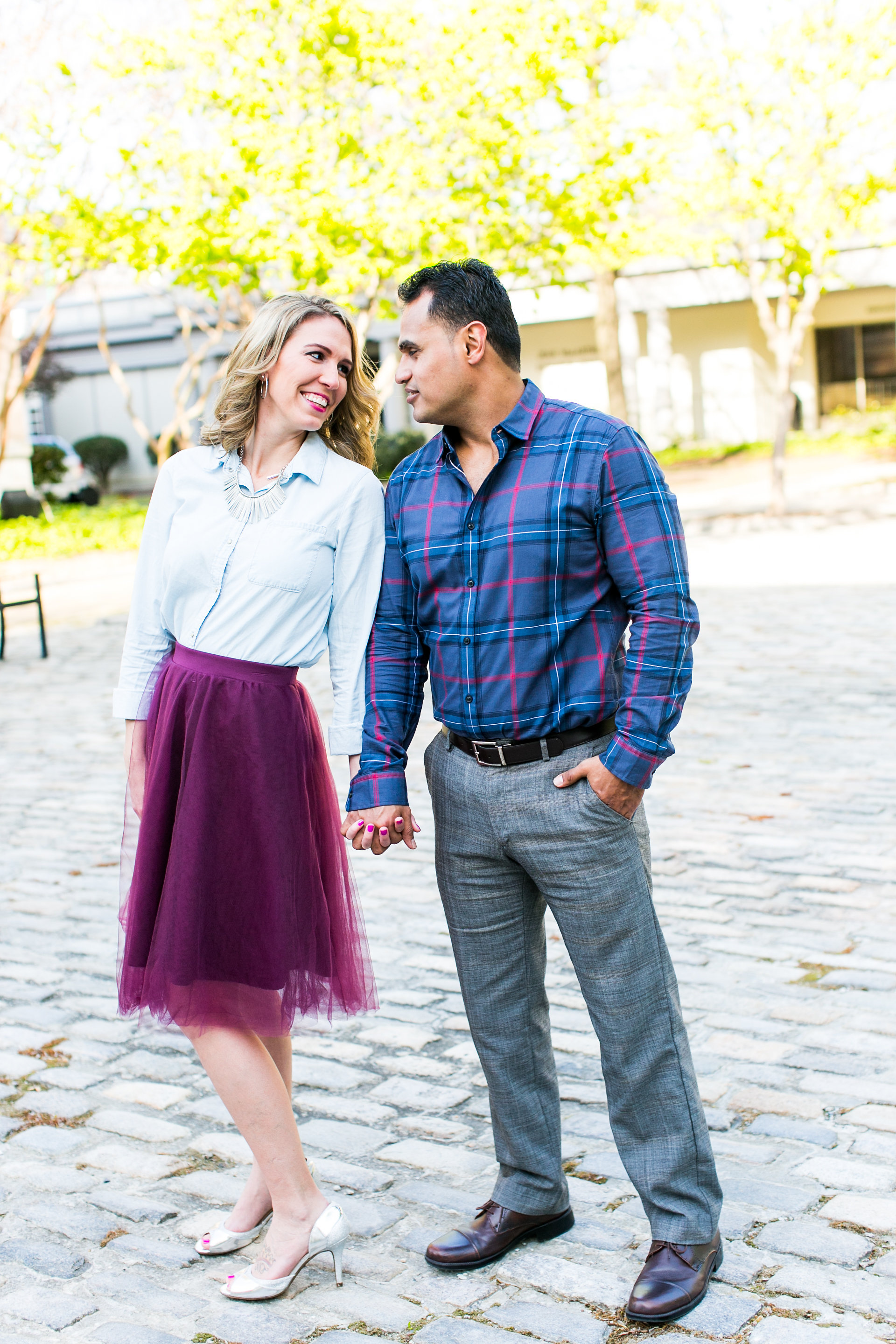 Colleen&Juan-Engaged(44of230).jpg