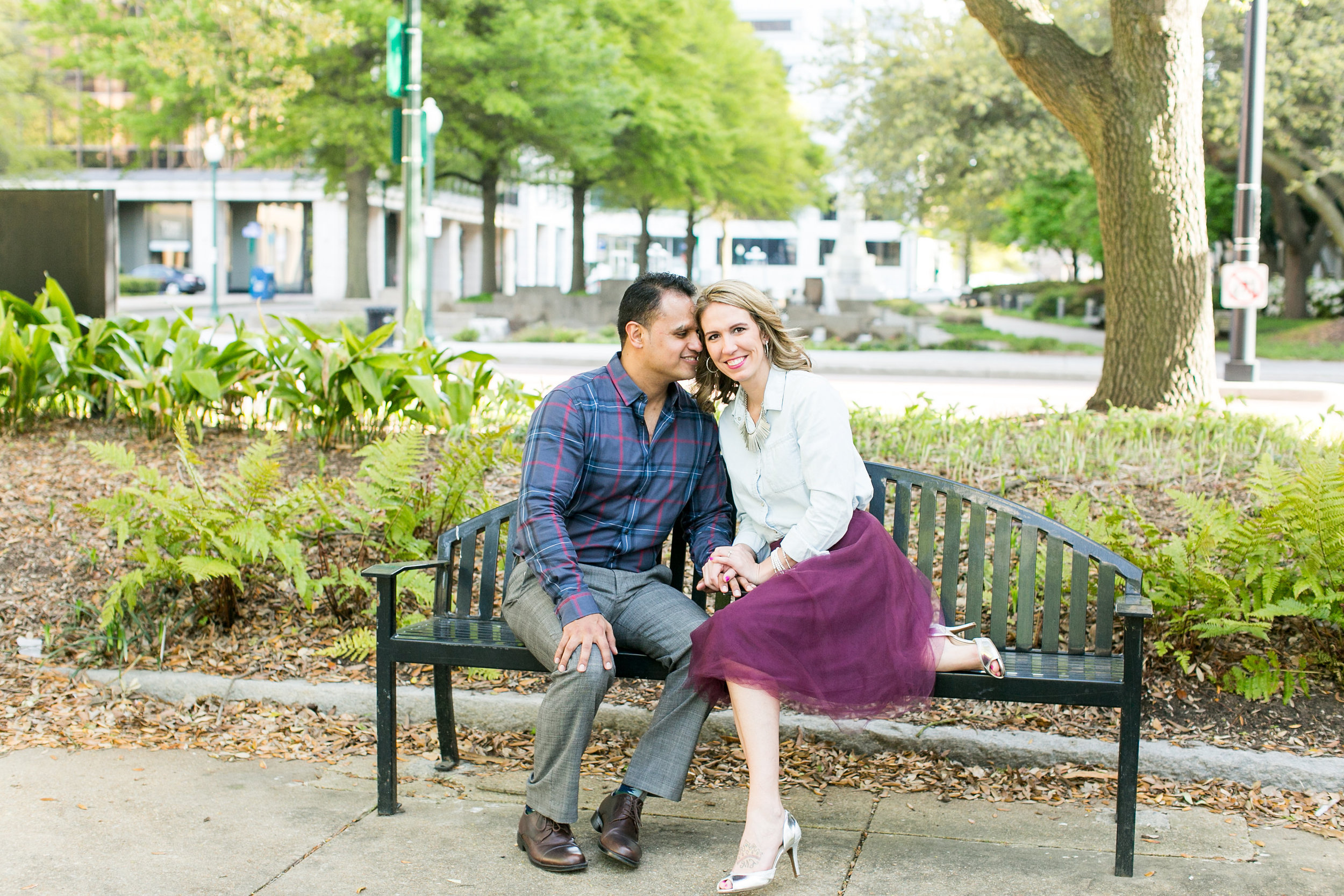Colleen&Juan-Engaged(54of230).jpg