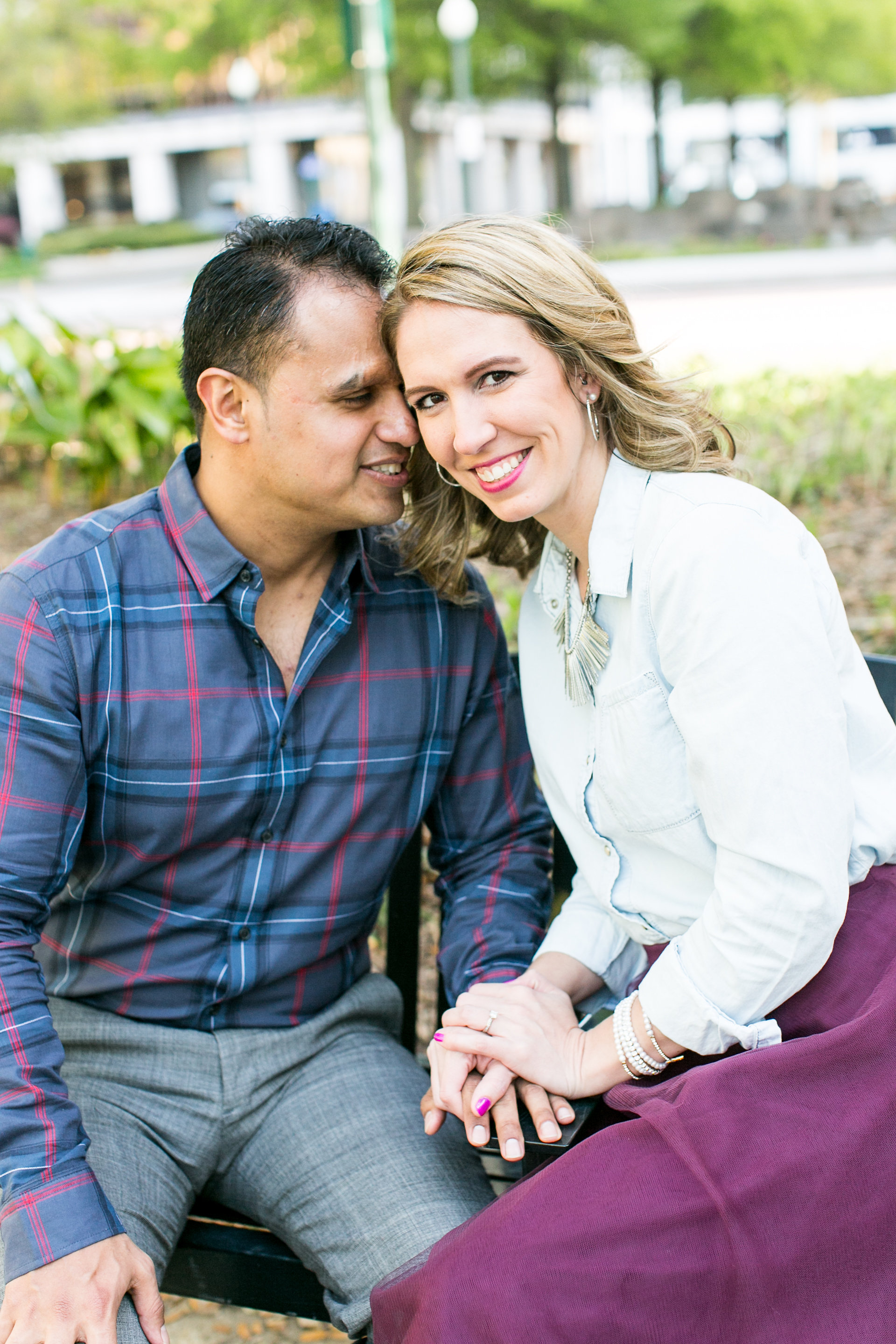 Colleen&Juan-Engaged(56of230).jpg