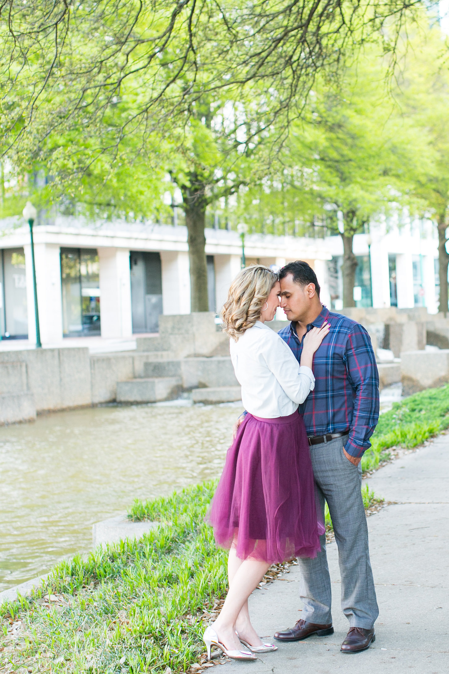 Colleen&Juan-Engaged(68of230).jpg