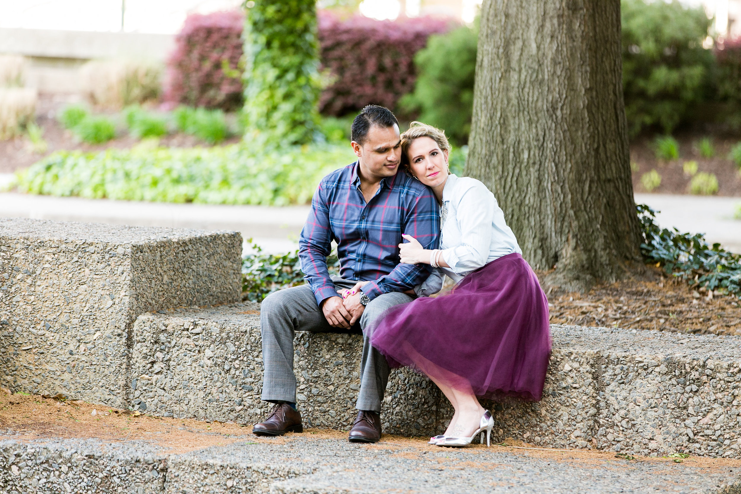 Colleen&Juan-Engaged(91of230).jpg