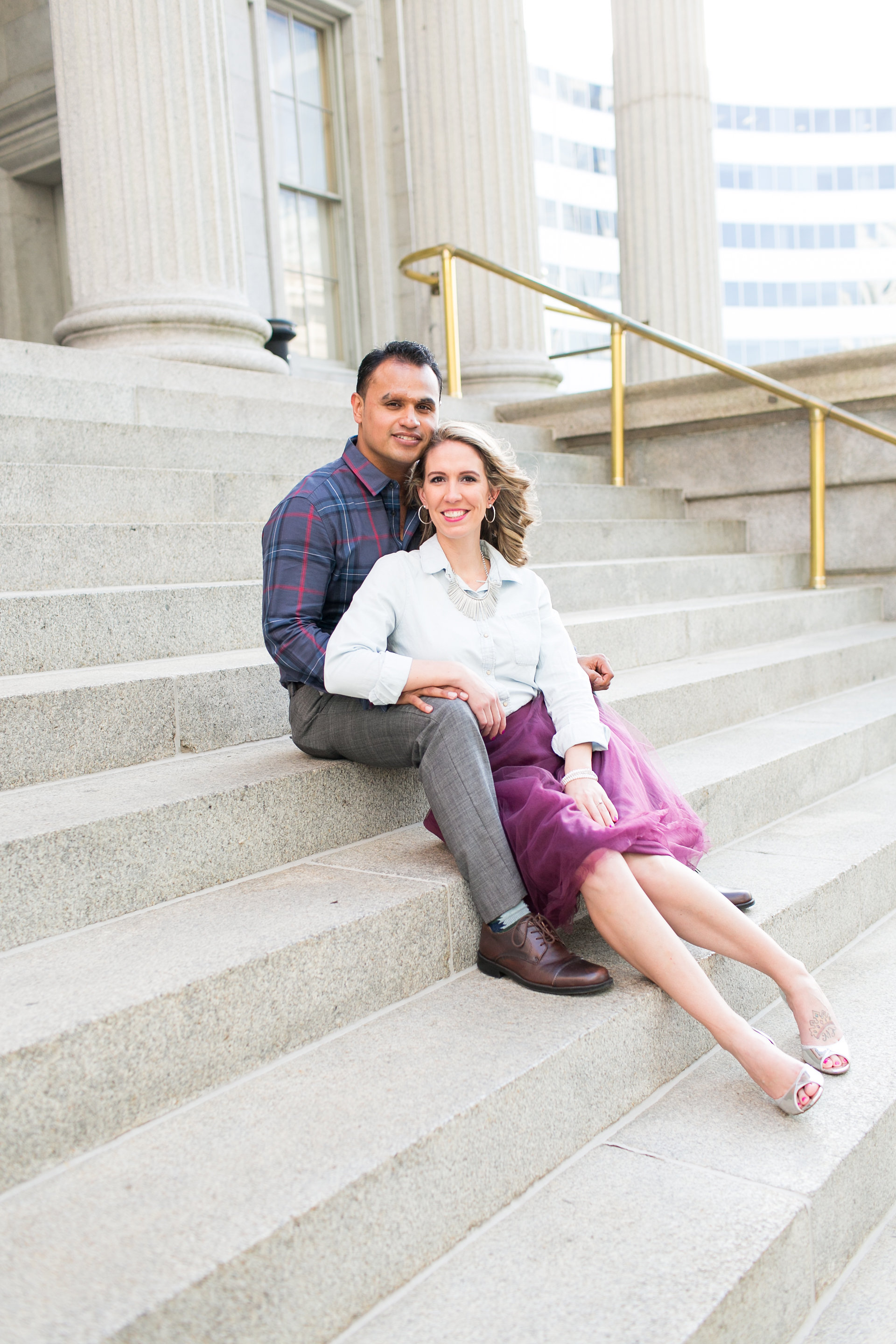 Colleen&Juan-Engaged(99of230).jpg