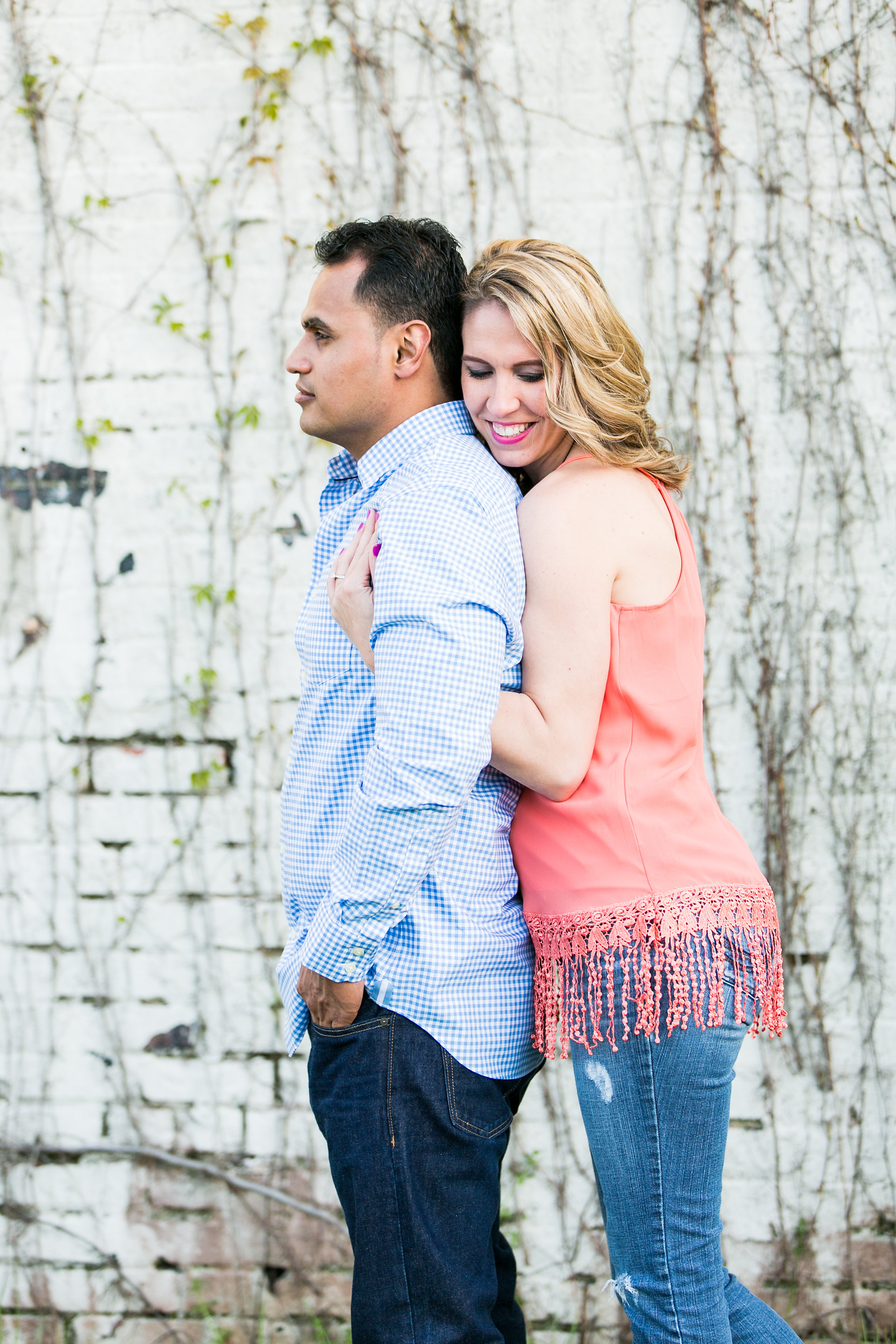 Colleen&Juan-Engaged(164of230).jpg