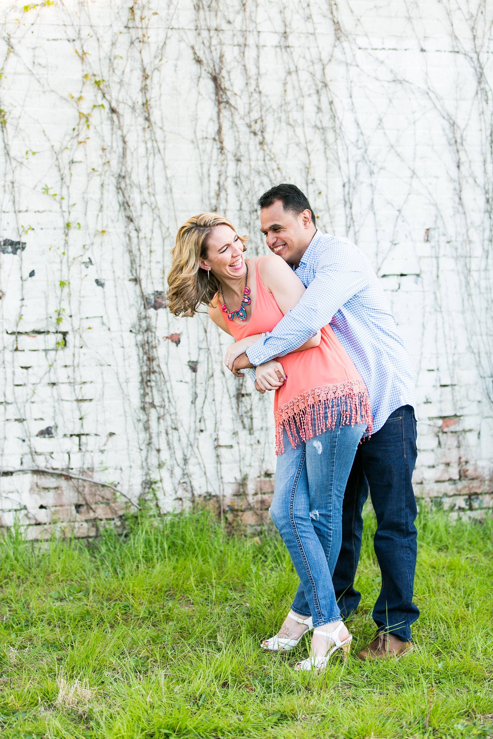 Colleen&Juan-Engaged(180of230).jpg