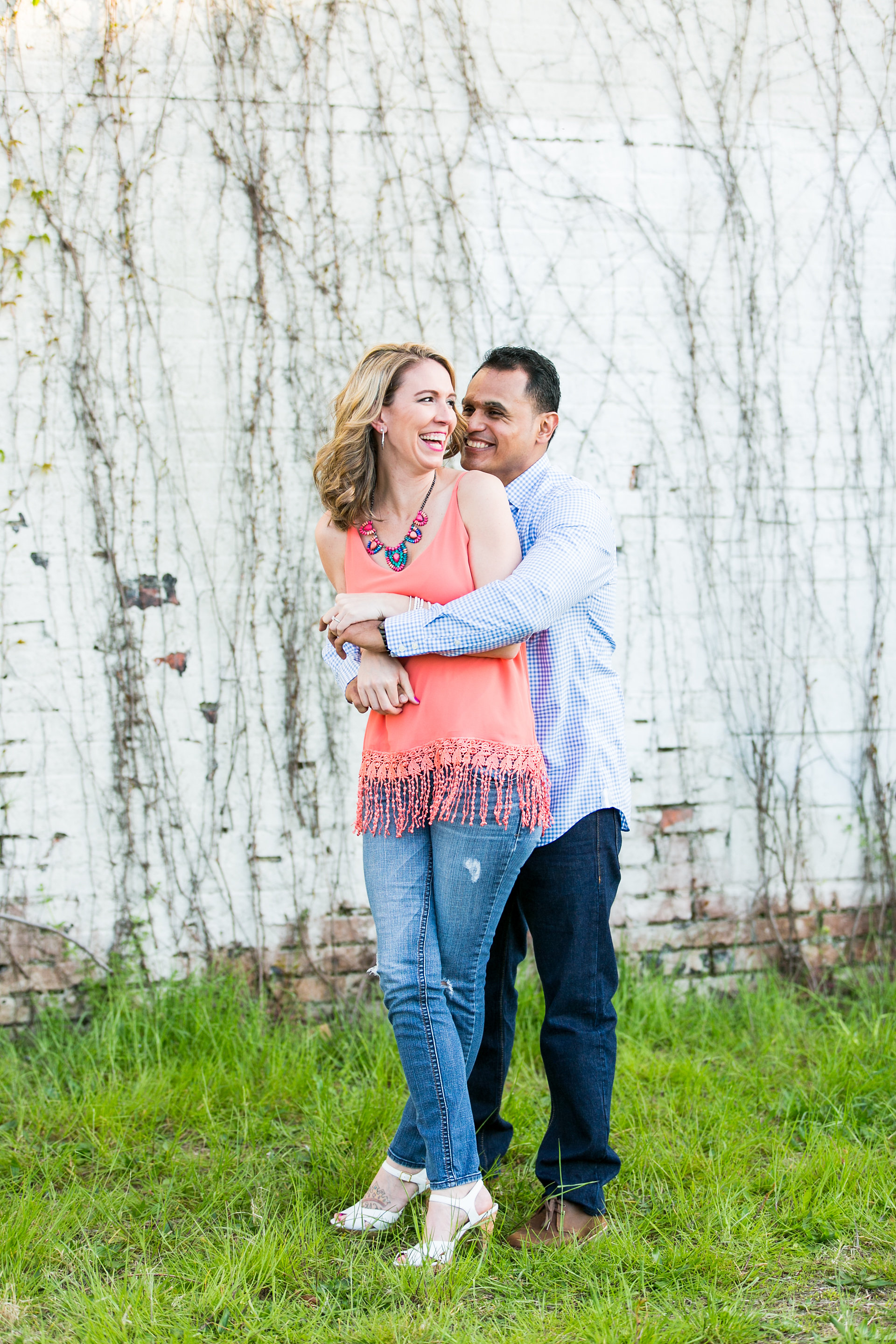 Colleen&Juan-Engaged(184of230).jpg