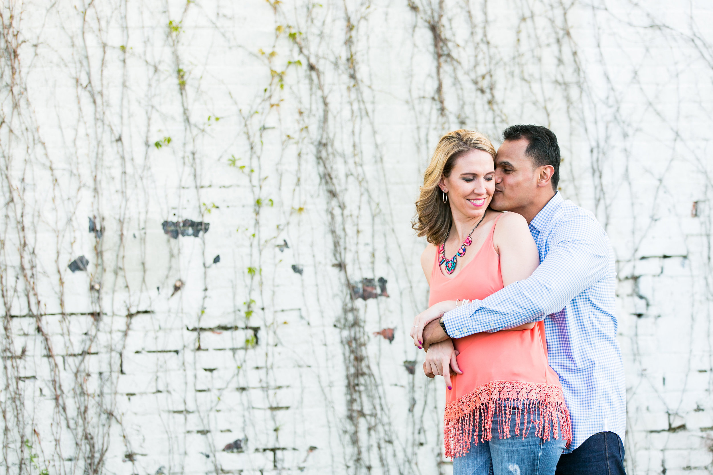 Colleen&Juan-Engaged(190of230).jpg