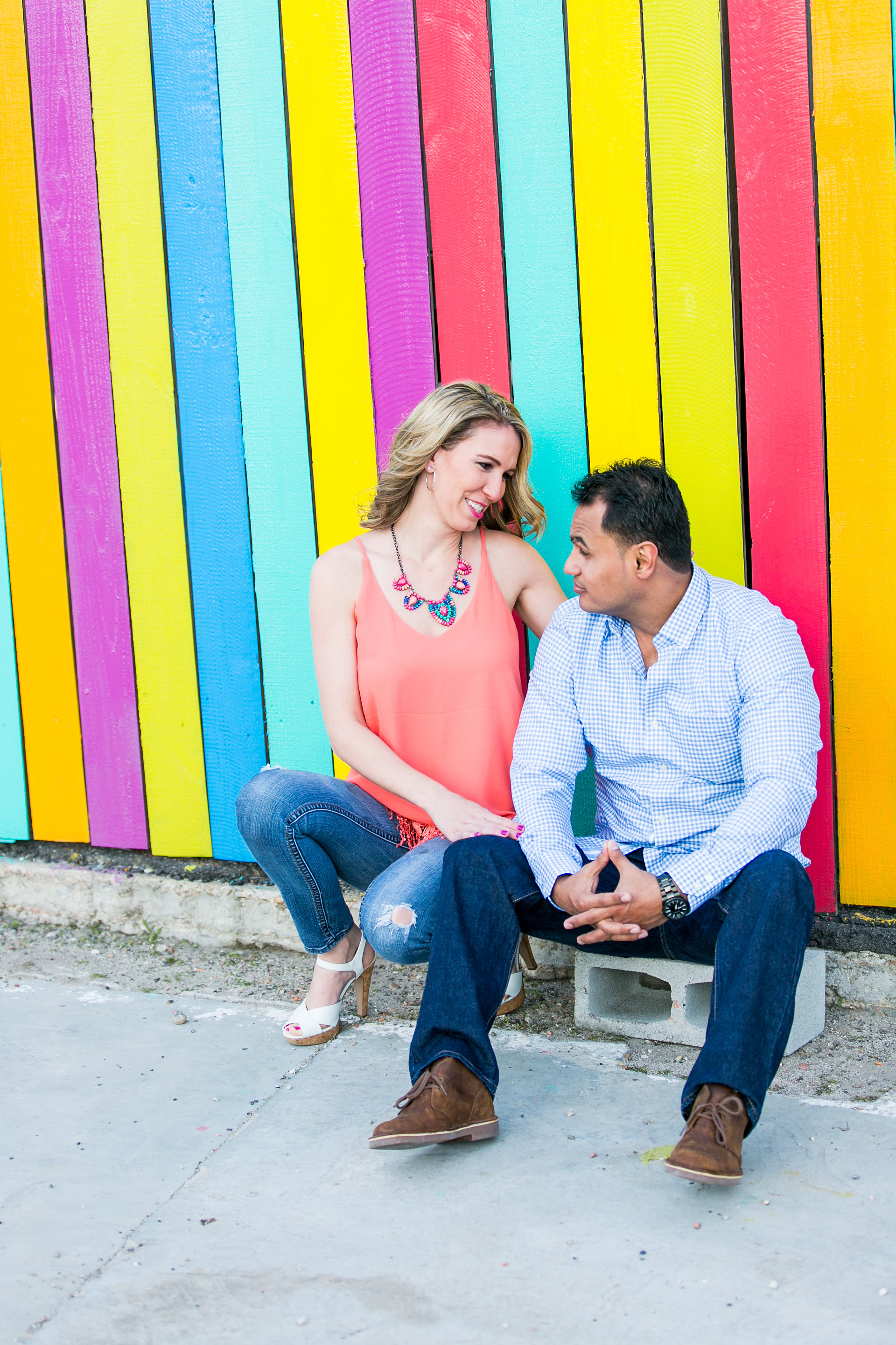 Colleen&Juan-Engaged(212of230).jpg