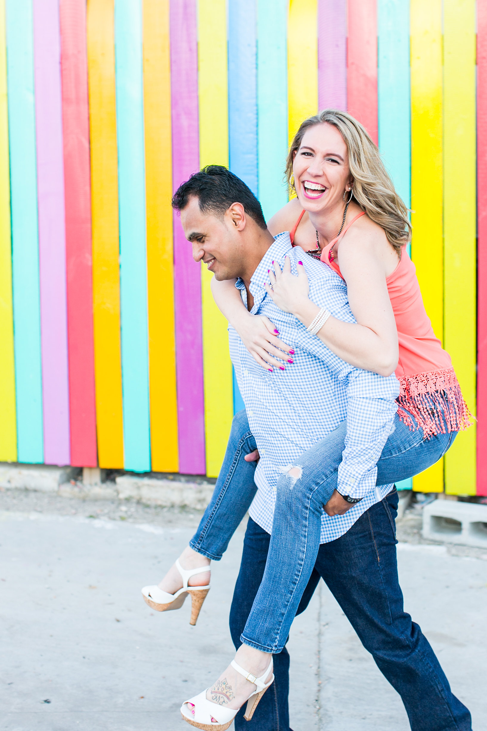 Colleen&Juan-Engaged(230of230).jpg