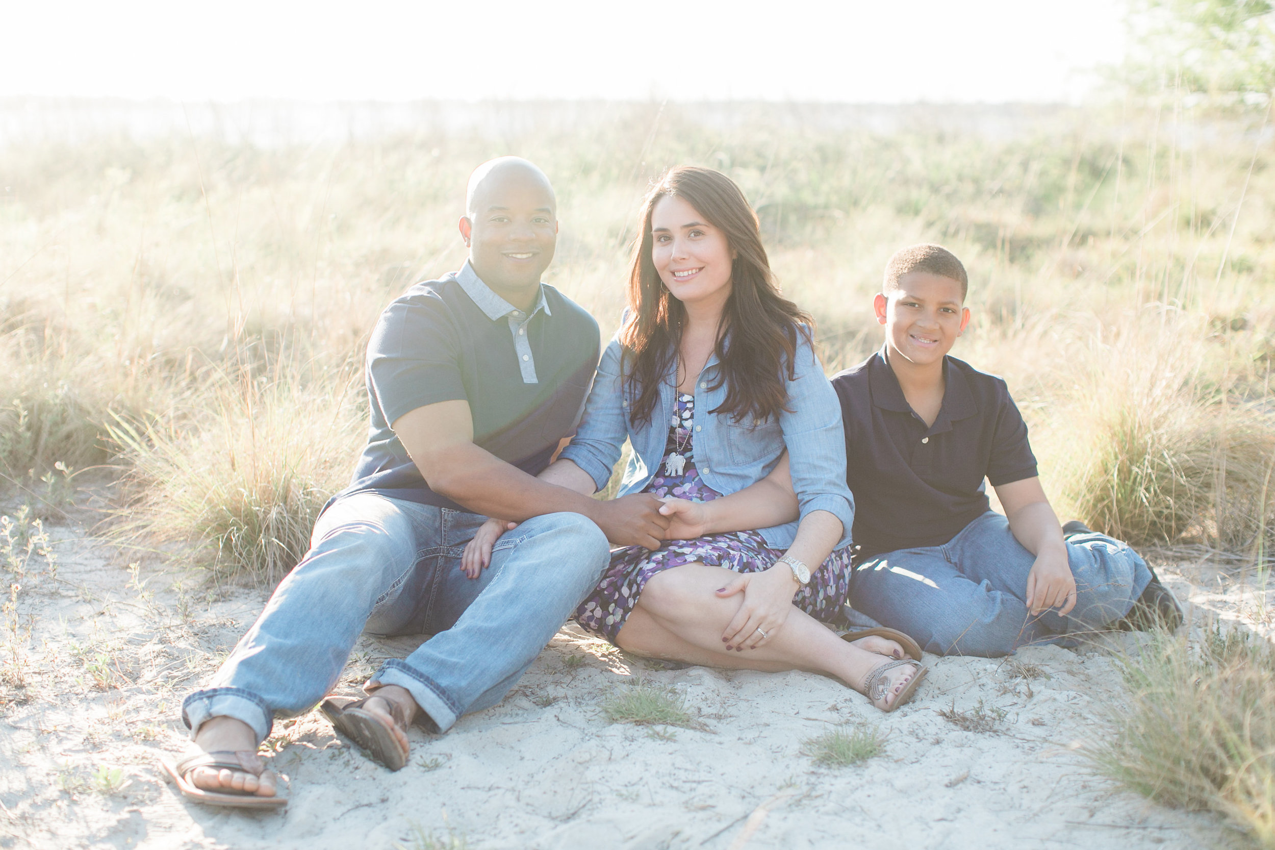 Kelli&Spencer-Maternity(123of202).jpg