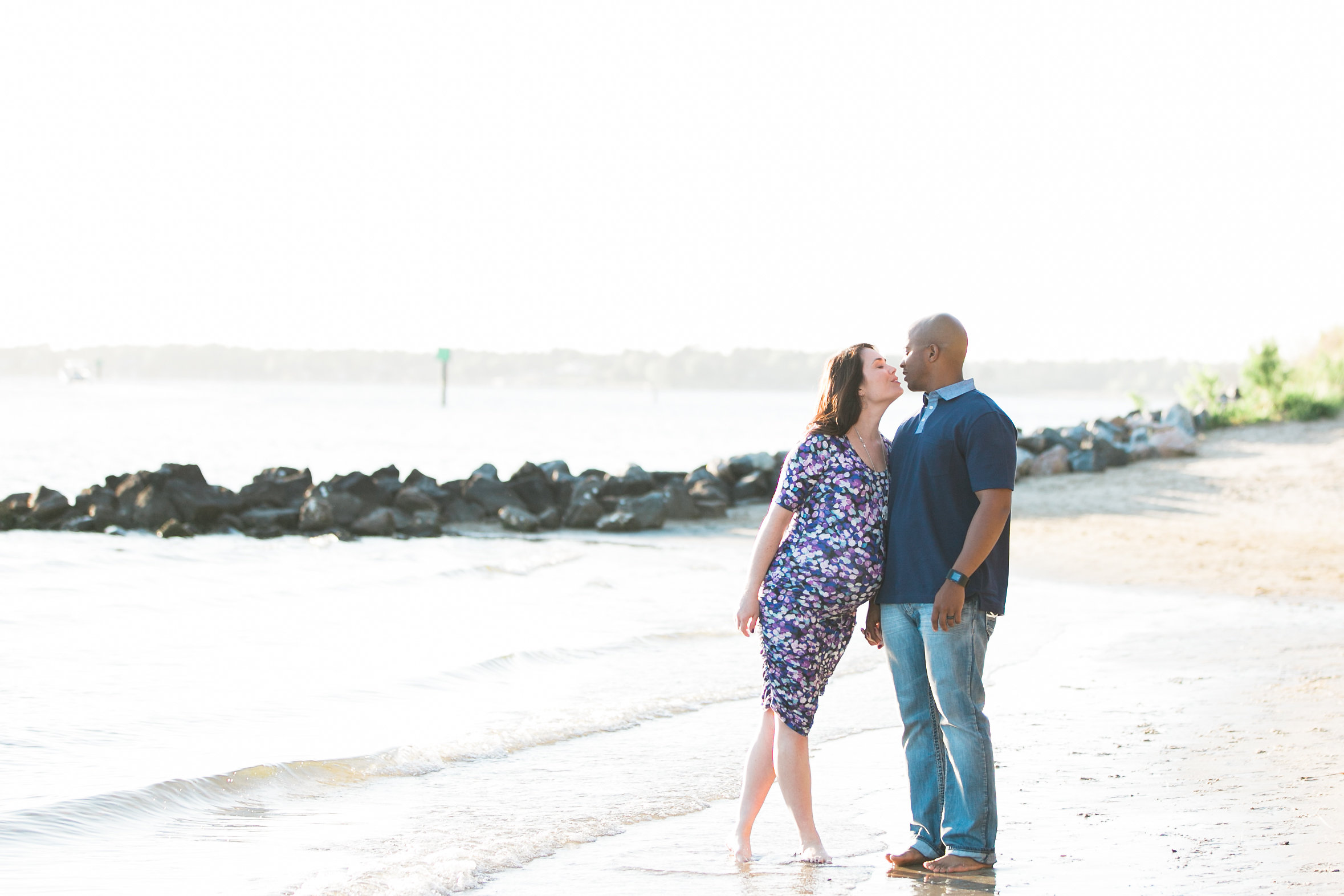 Kelli&Spencer-Maternity(169of202).jpg