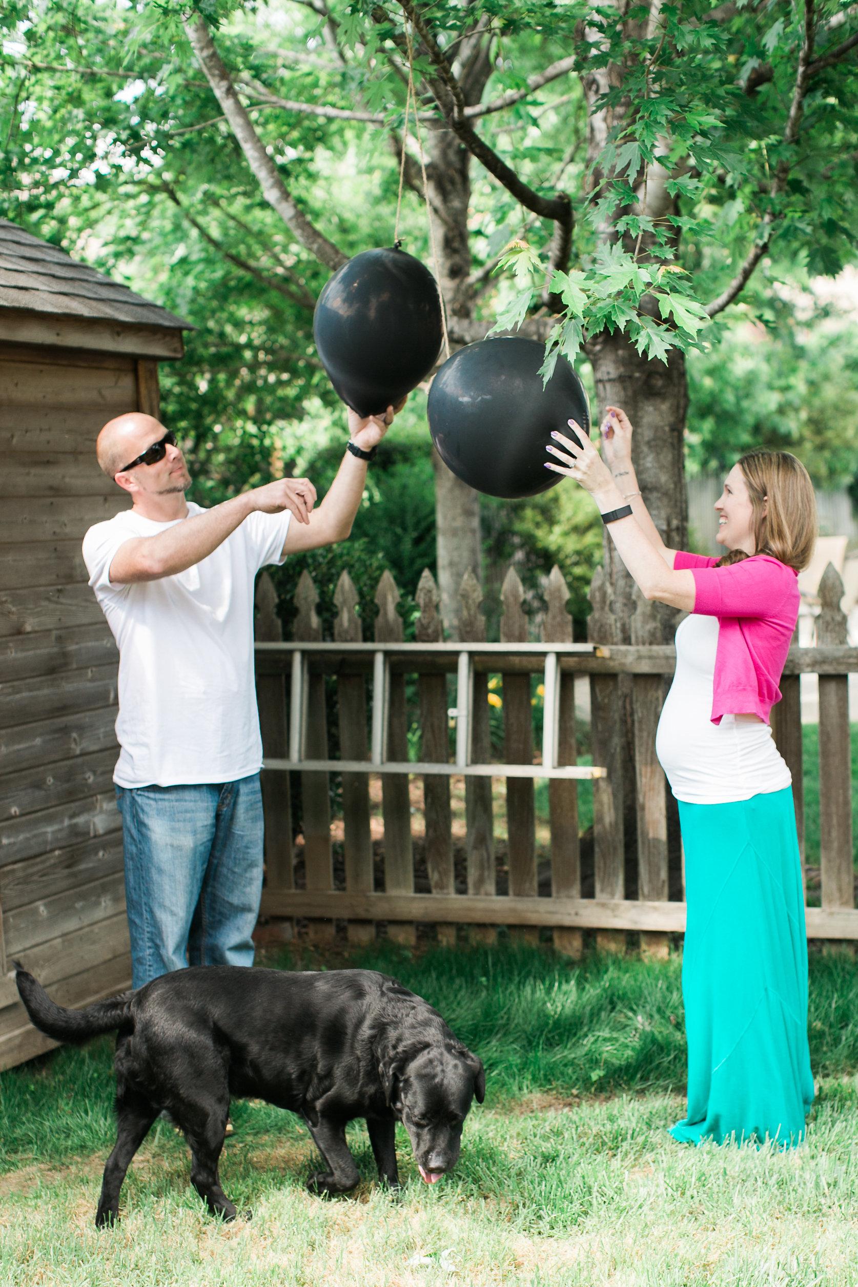 Sarah&Chris-GenderReveal(5of18).jpg