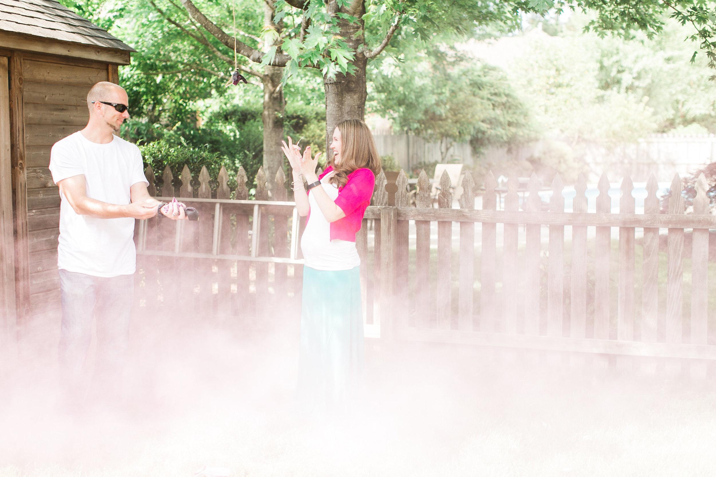 Sarah&Chris-GenderReveal(13of18).jpg