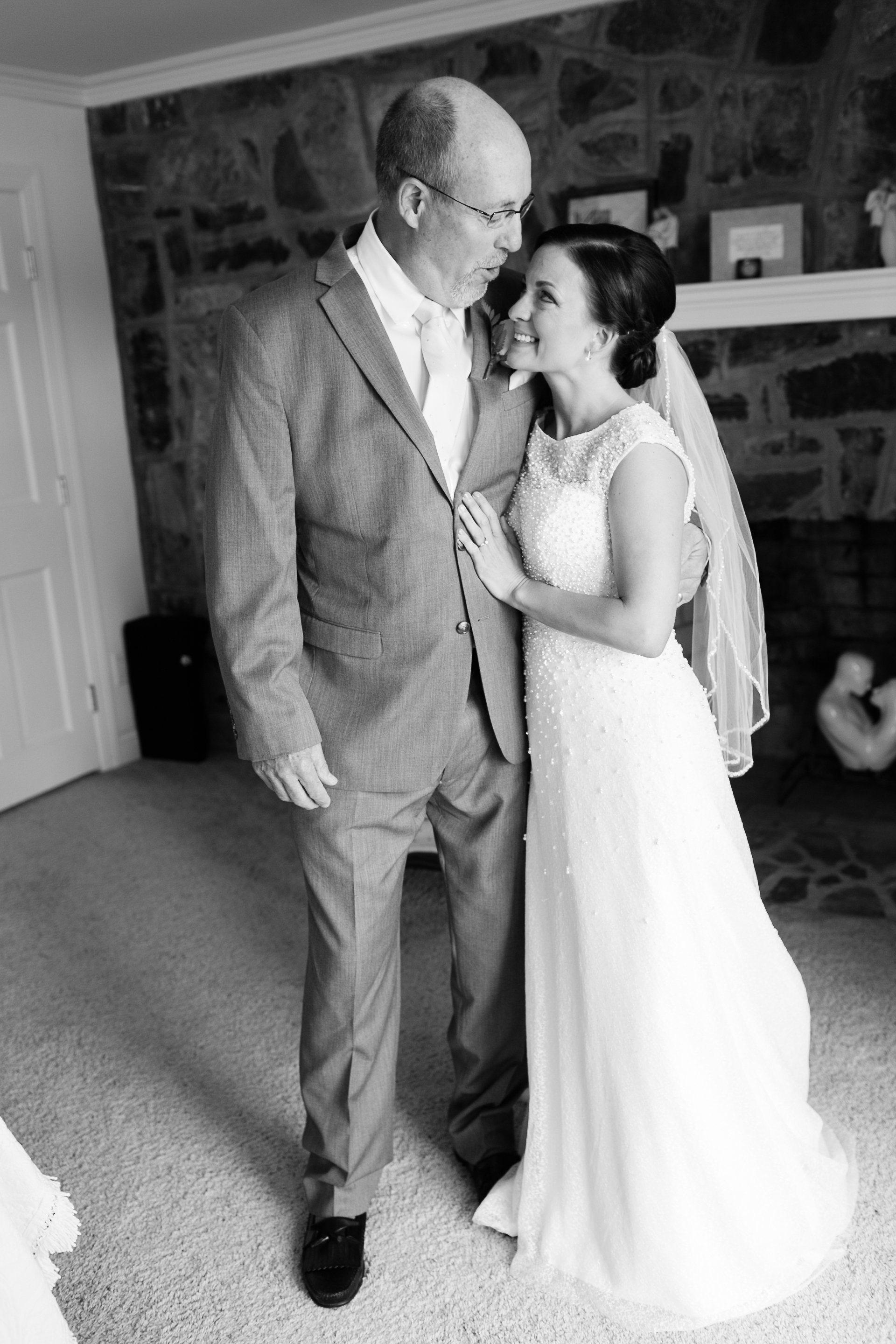 Whitney&Tim-Married(67of346).jpg