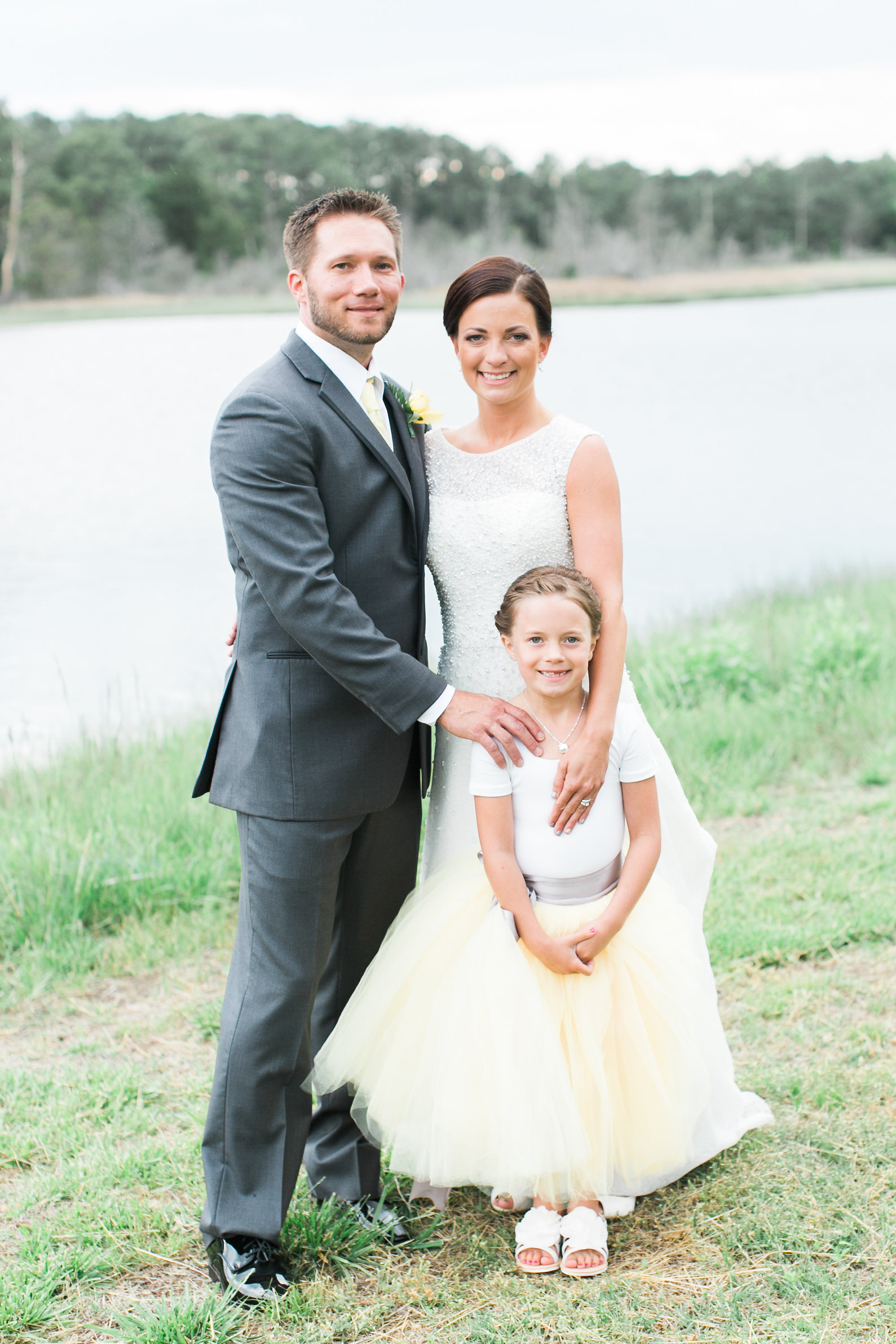 Whitney&Tim-Married(185of346).jpg