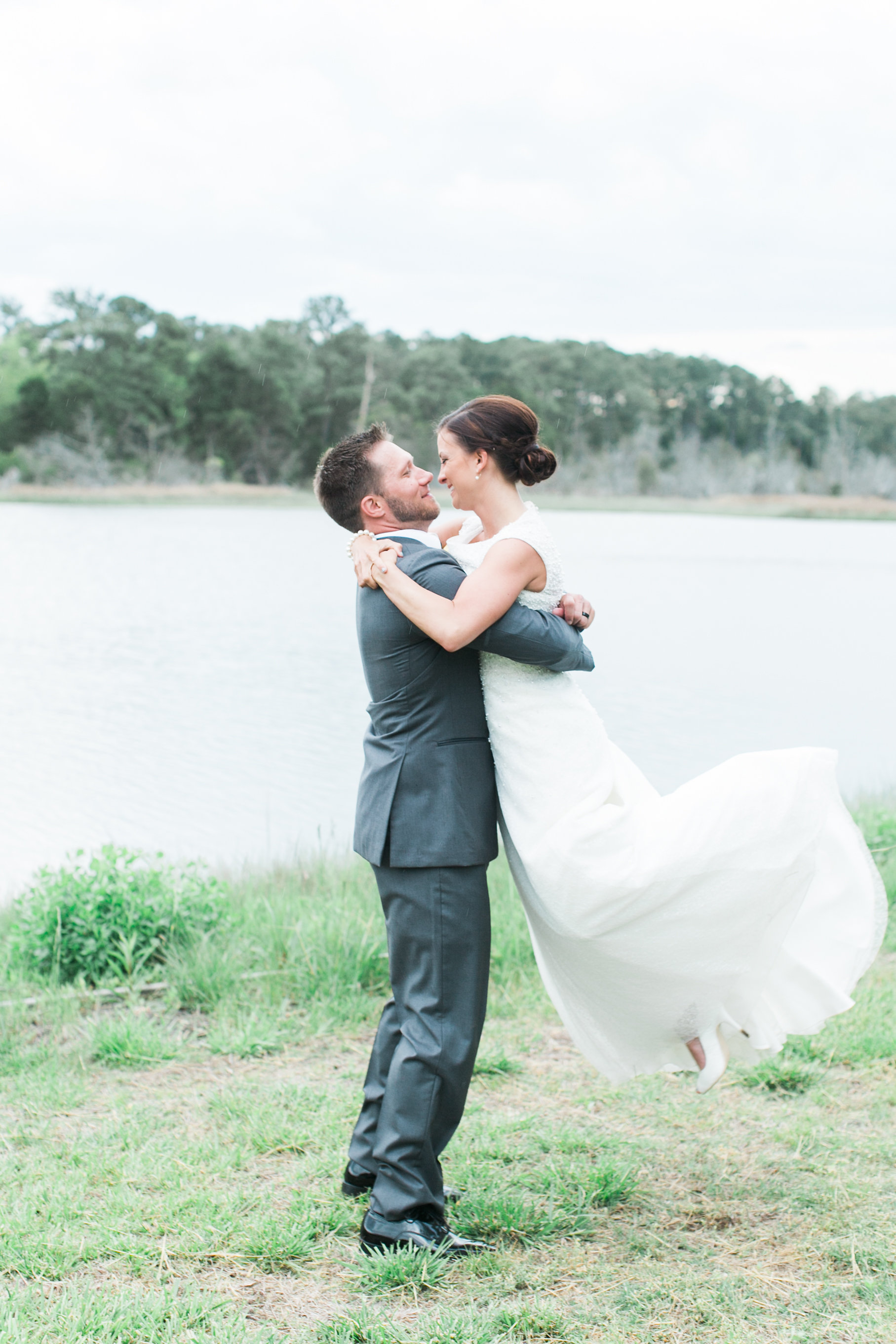 Whitney&Tim-Married(211of346).jpg