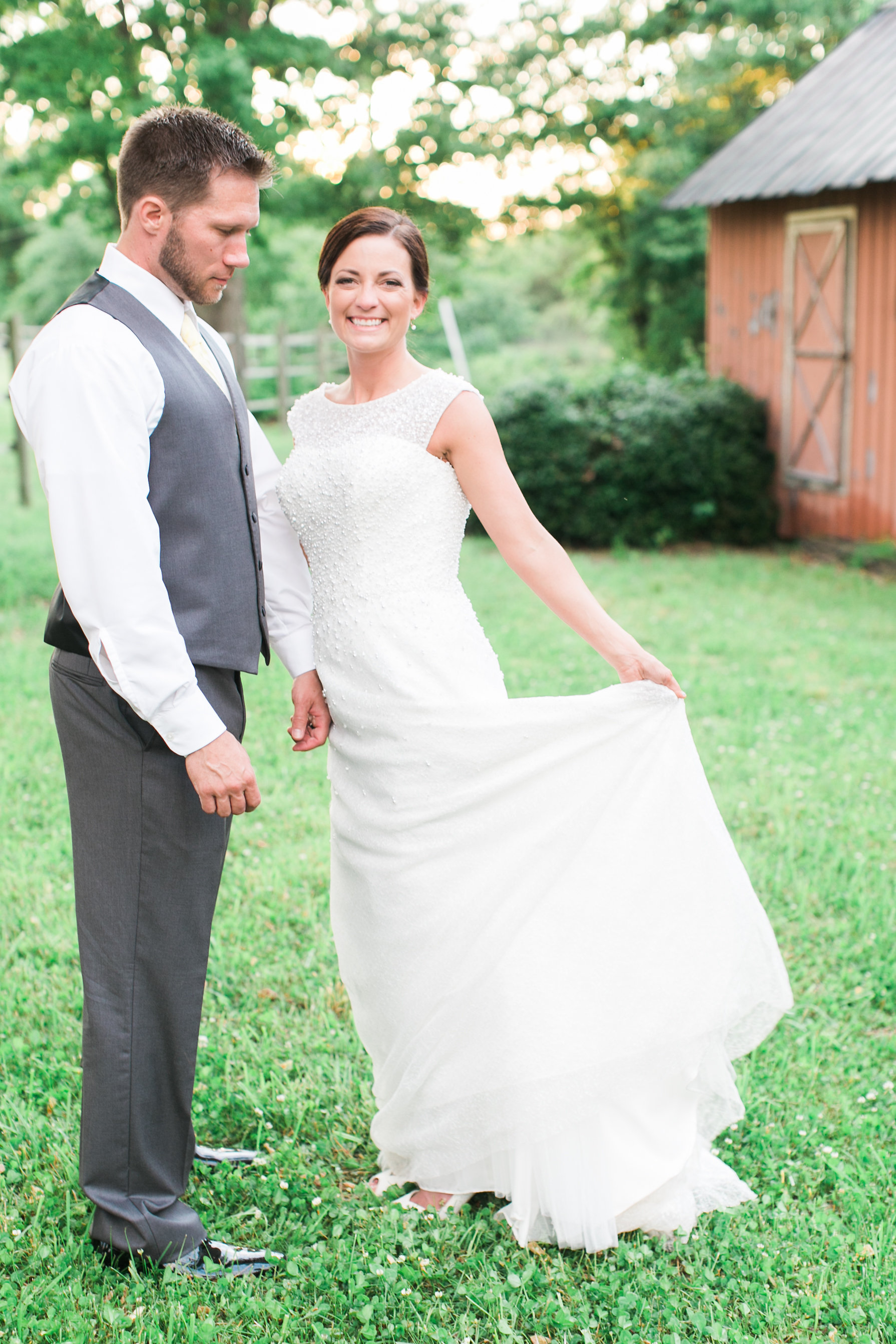 Whitney&Tim-Married(312of346).jpg