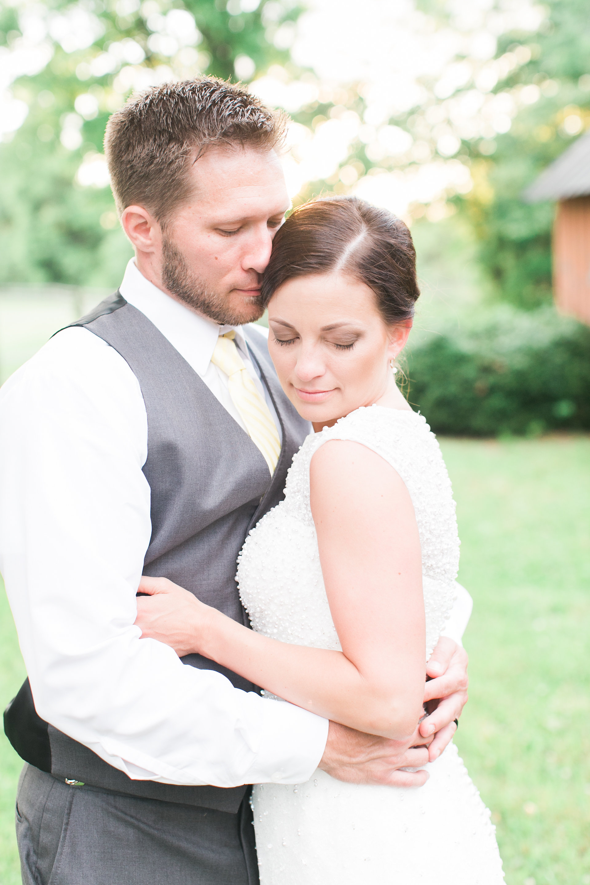 Whitney&Tim-Married(308of346).jpg