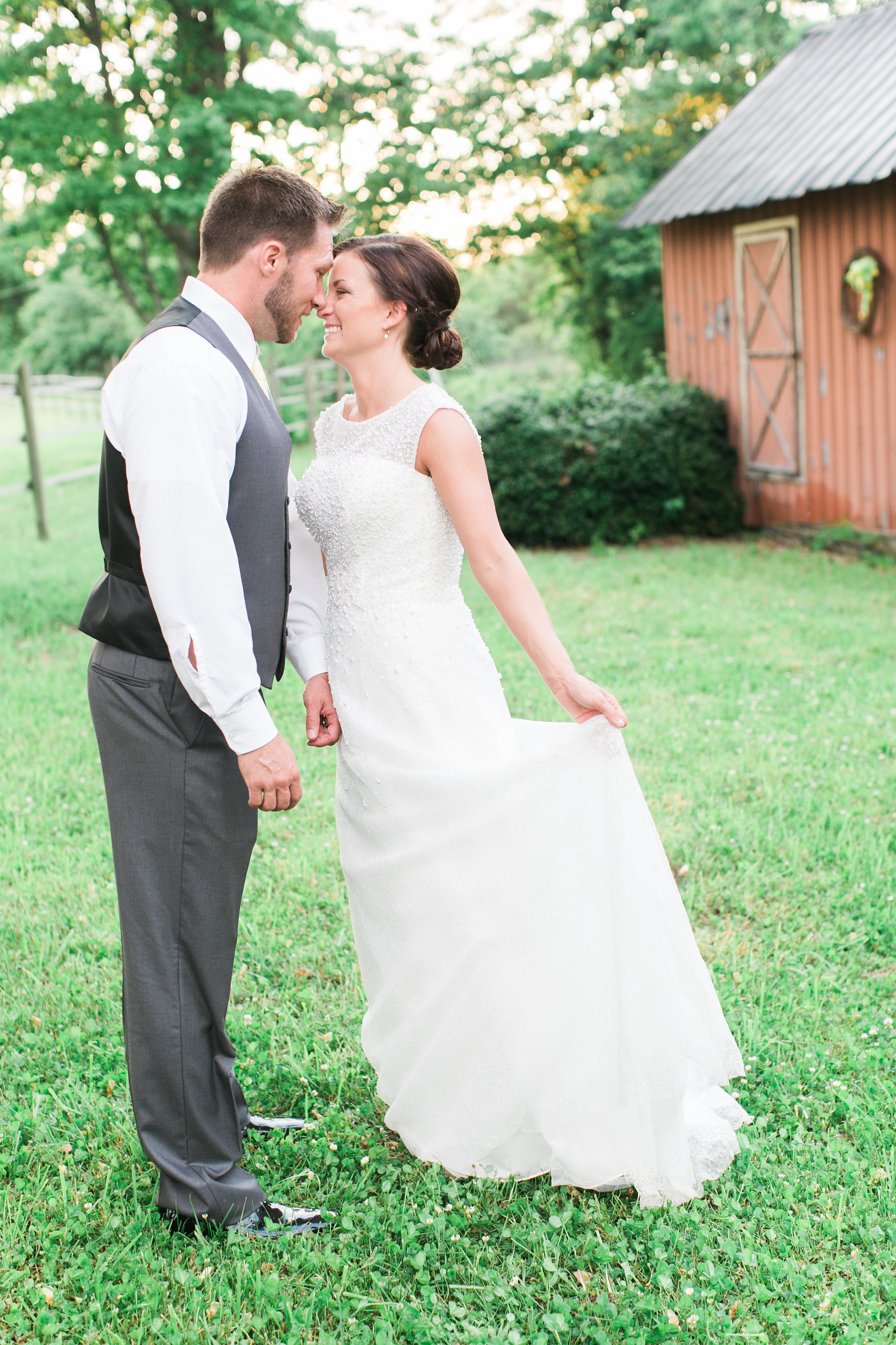 Whitney&Tim-Married(319of346).jpg