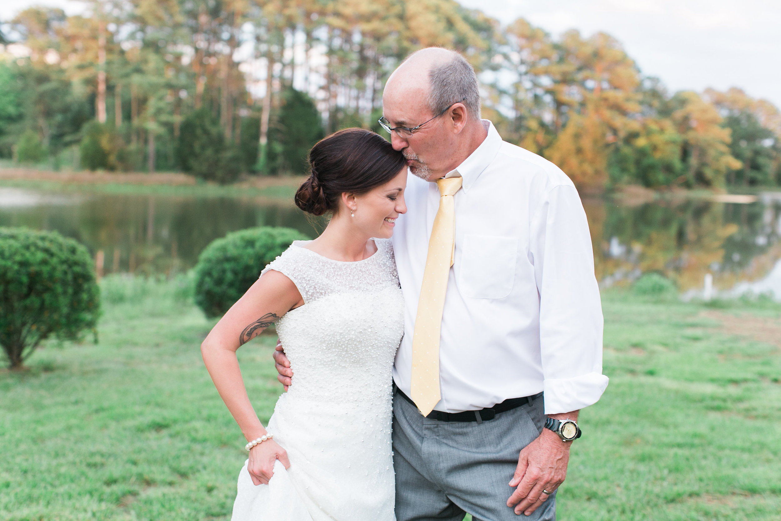 Whitney&Tim-Married(332of346).jpg
