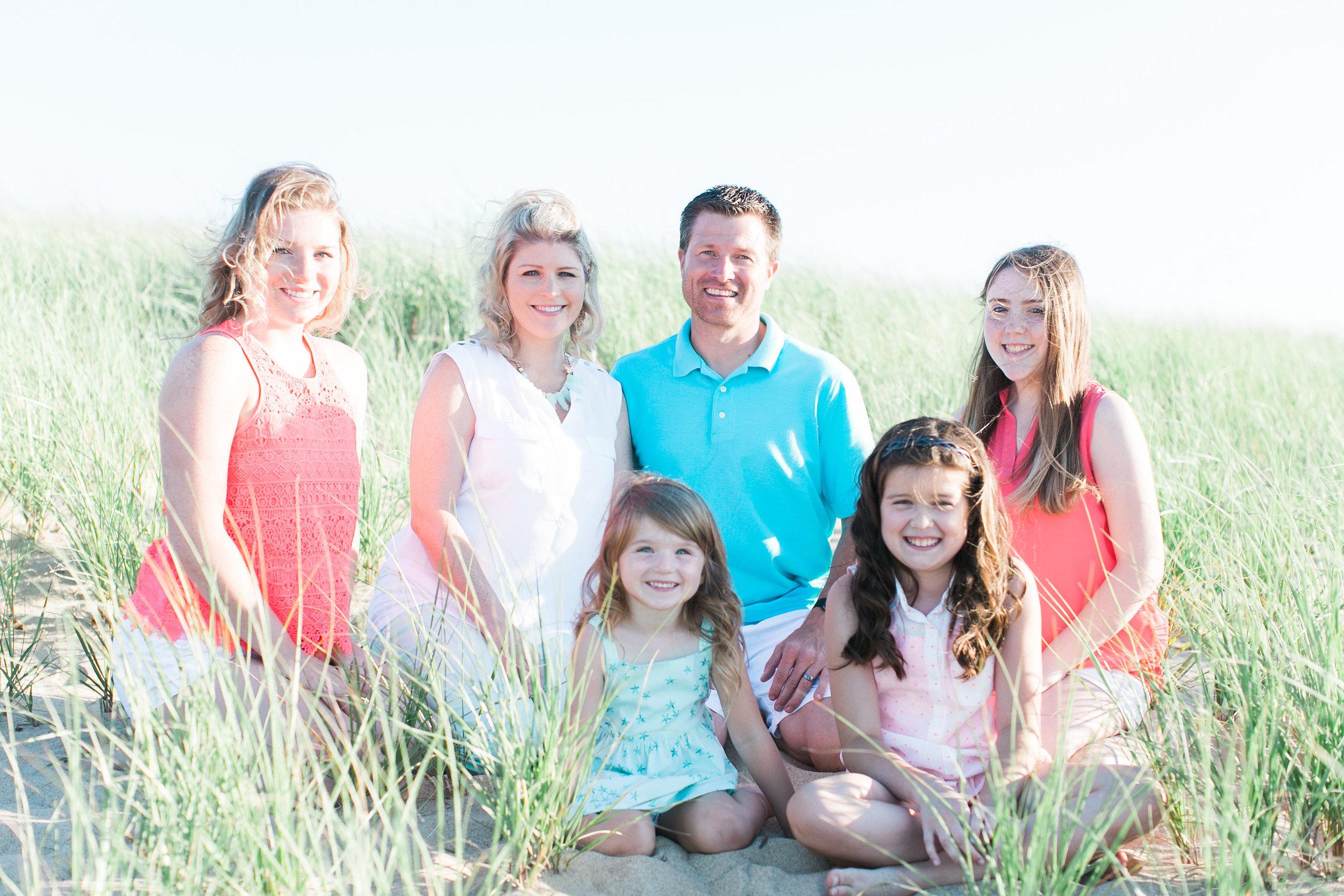 Alexander-Family-4.jpg