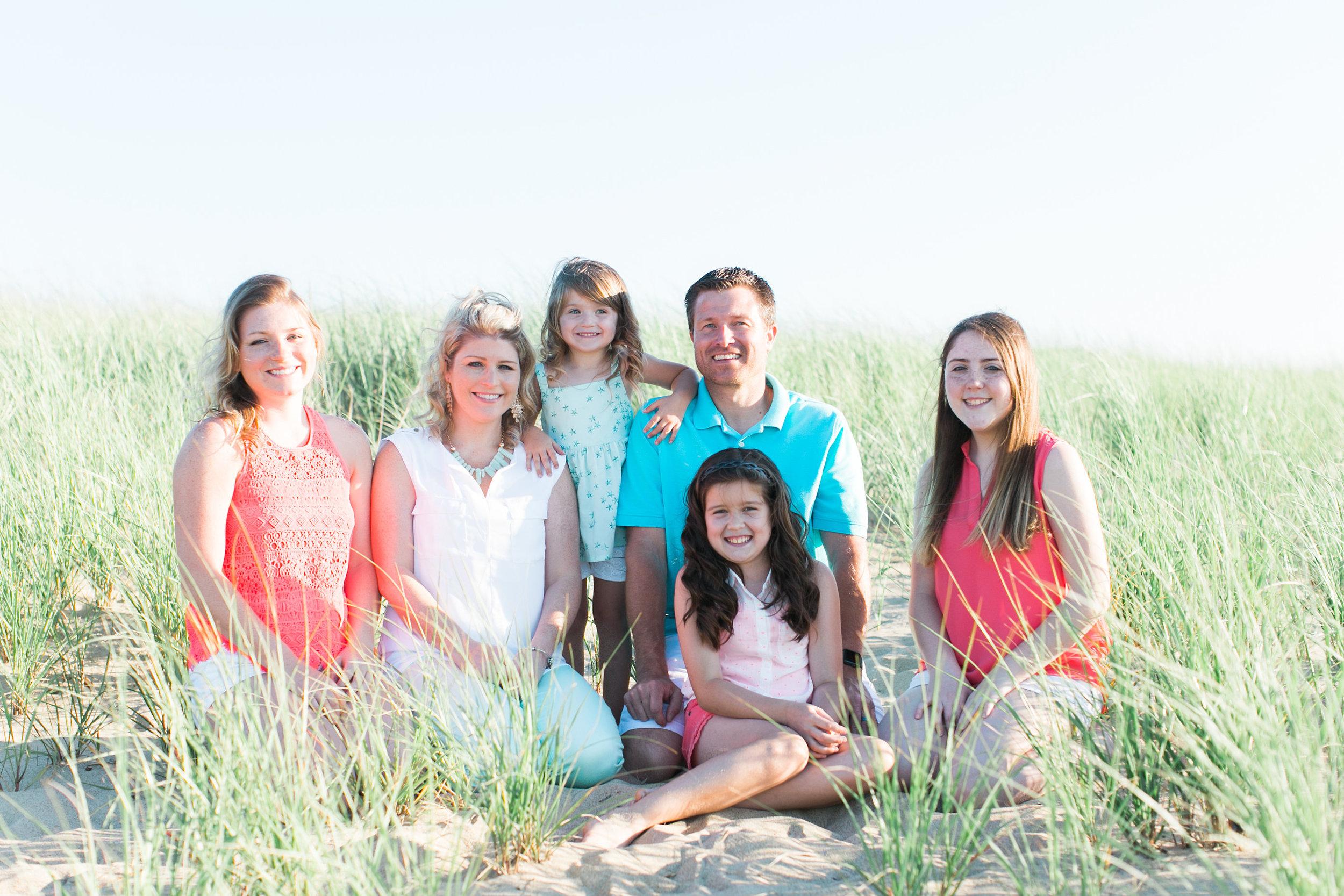 Alexander-Family-11.jpg