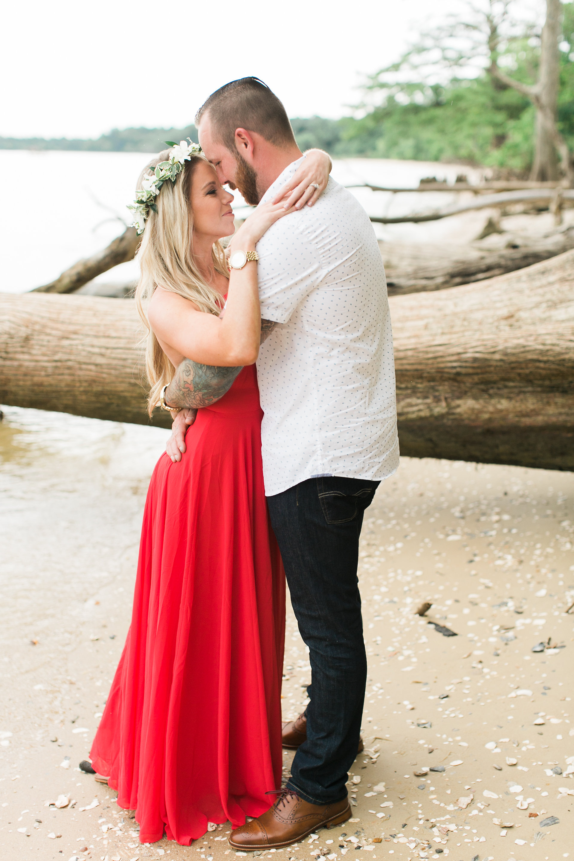 Taylor&Jesse-Engaged-7.jpg