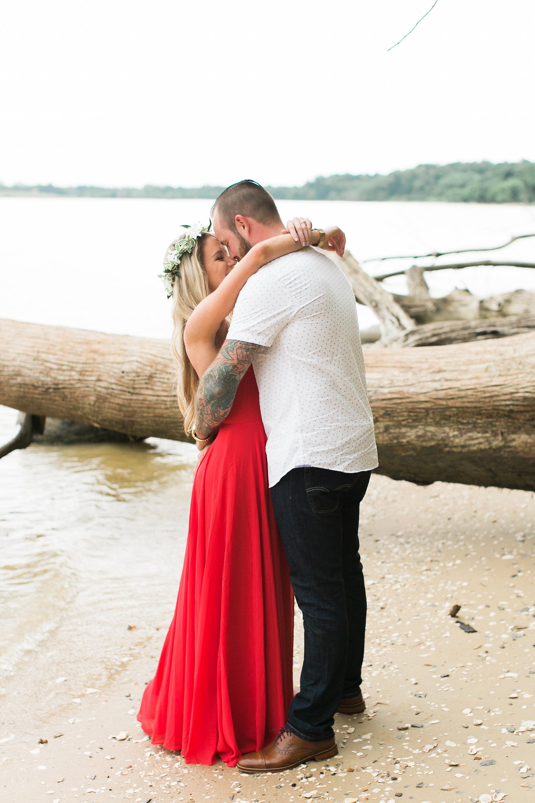 Taylor&Jesse-Engaged-5.jpg