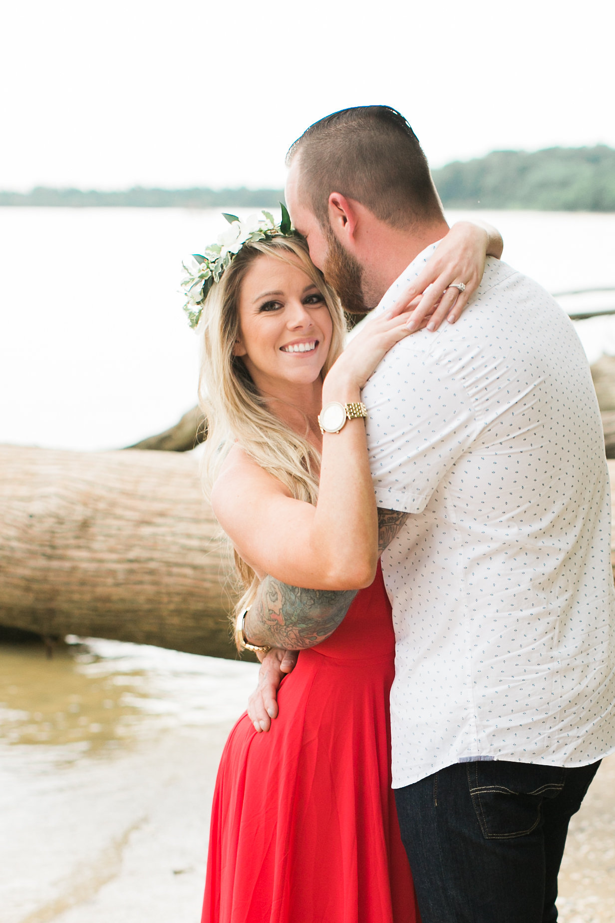 Taylor&Jesse-Engaged-9.jpg