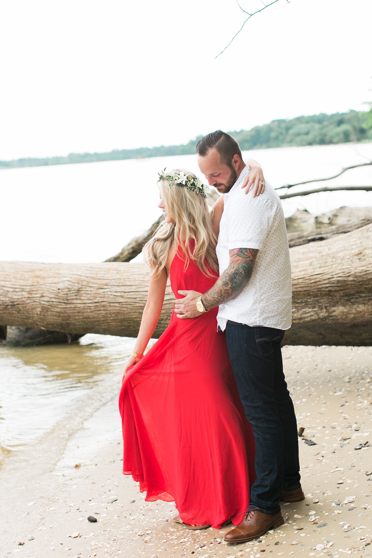 Taylor&Jesse-Engaged-13.jpg
