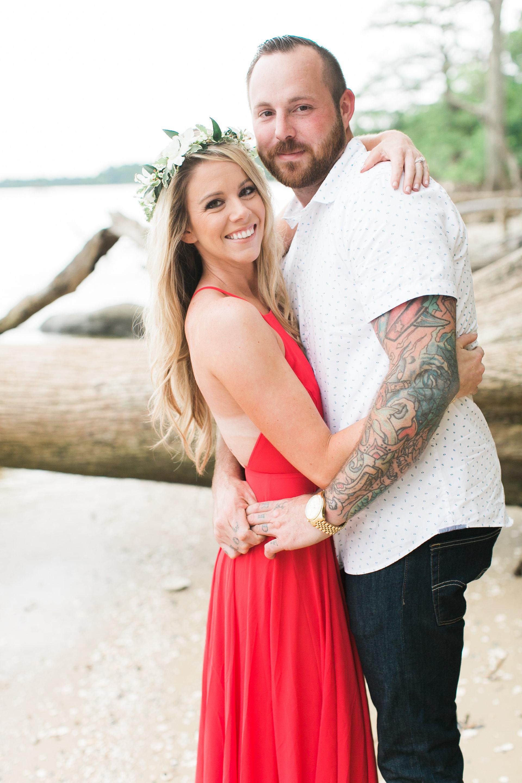 Taylor&Jesse-Engaged-25.jpg