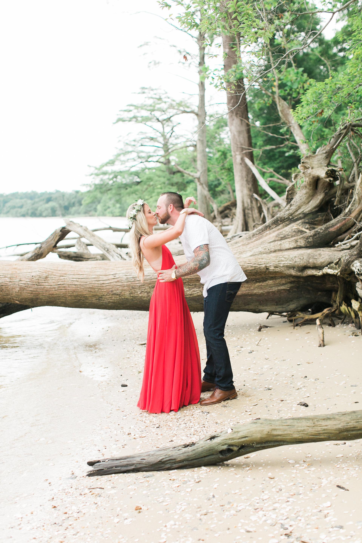 Taylor&Jesse-Engaged-35.jpg