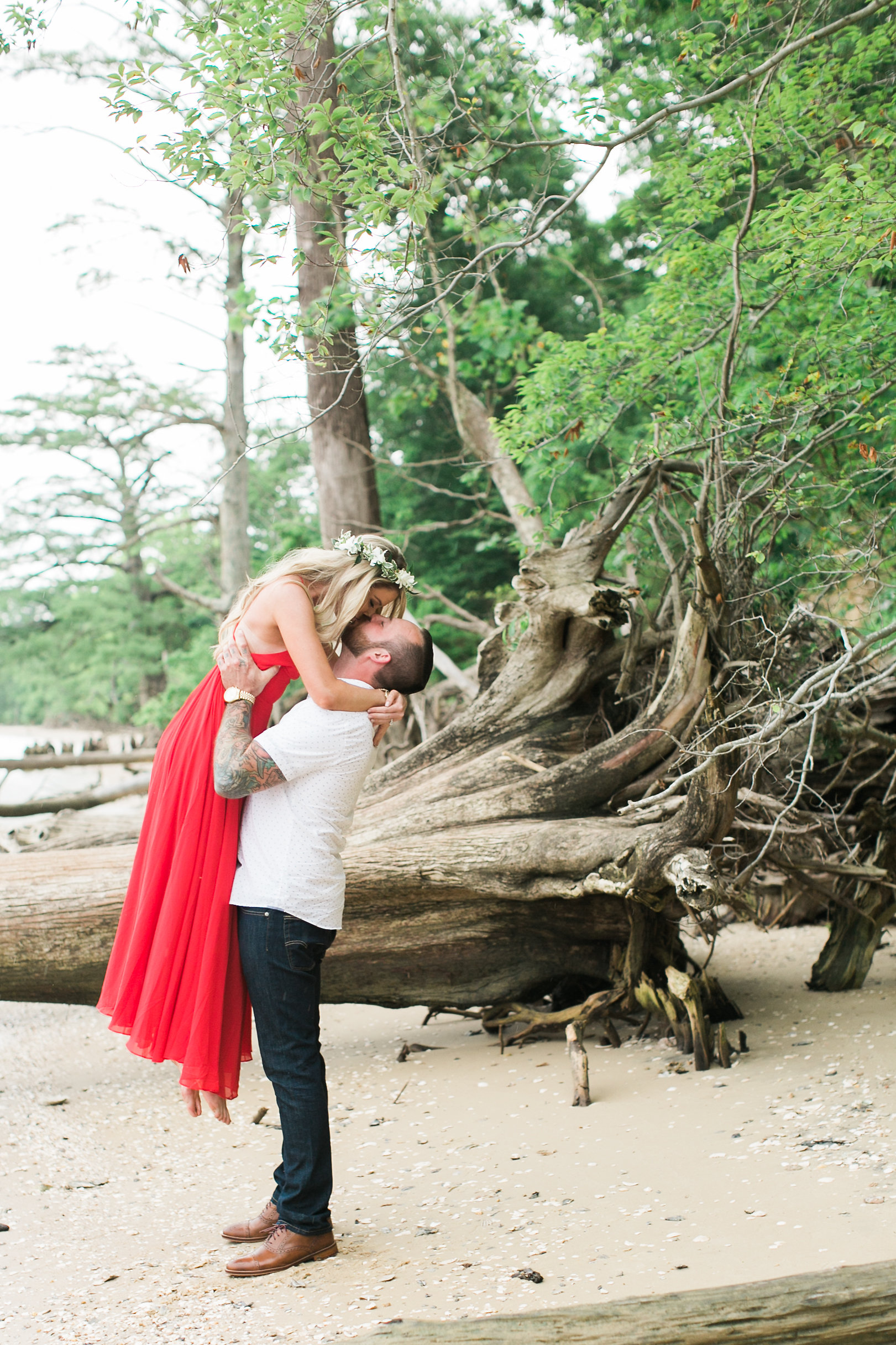 Taylor&Jesse-Engaged-37.jpg