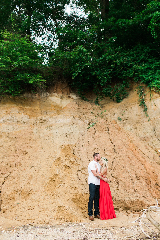 Taylor&Jesse-Engaged-52.jpg