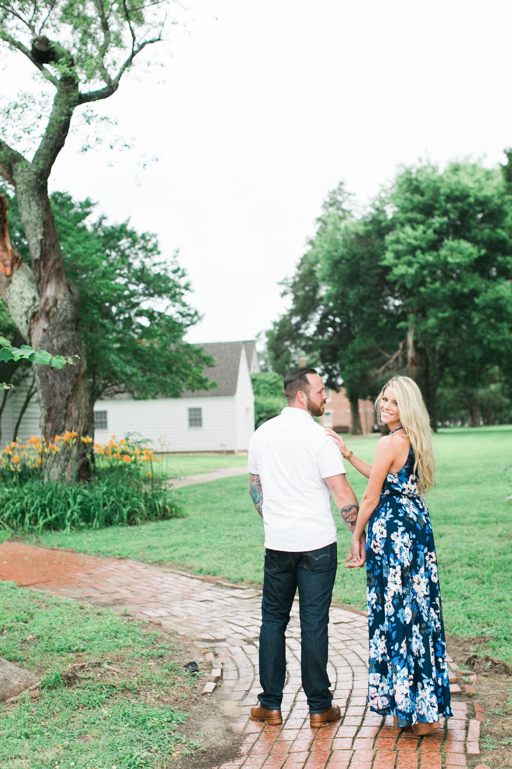 Taylor&Jesse-Engaged-65.jpg