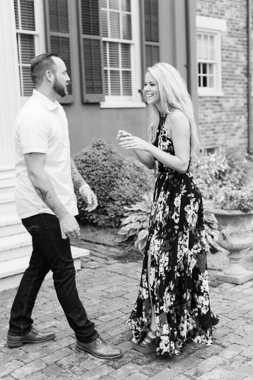 Taylor&Jesse-Engaged-81.jpg