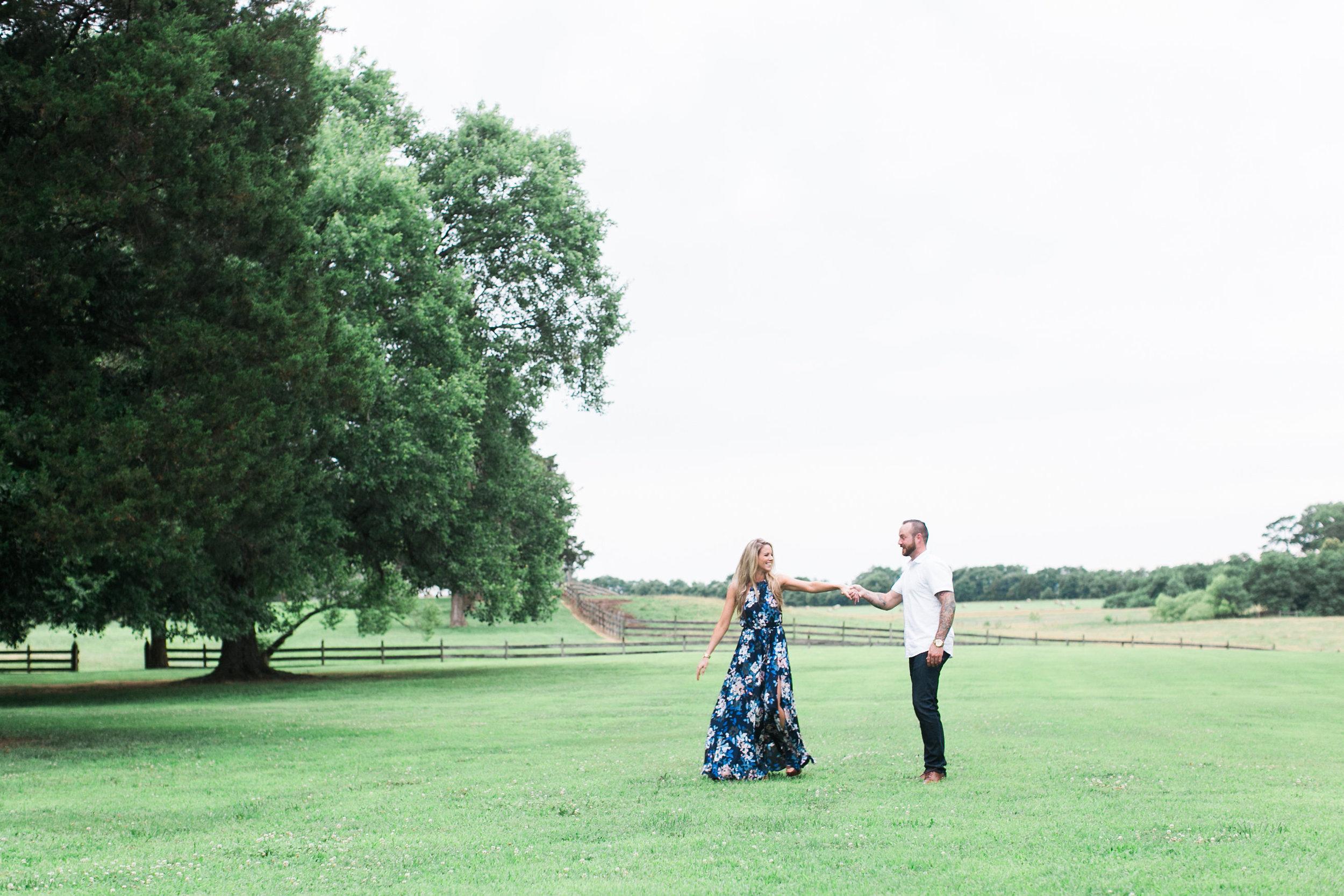 Taylor&Jesse-Engaged-90.jpg