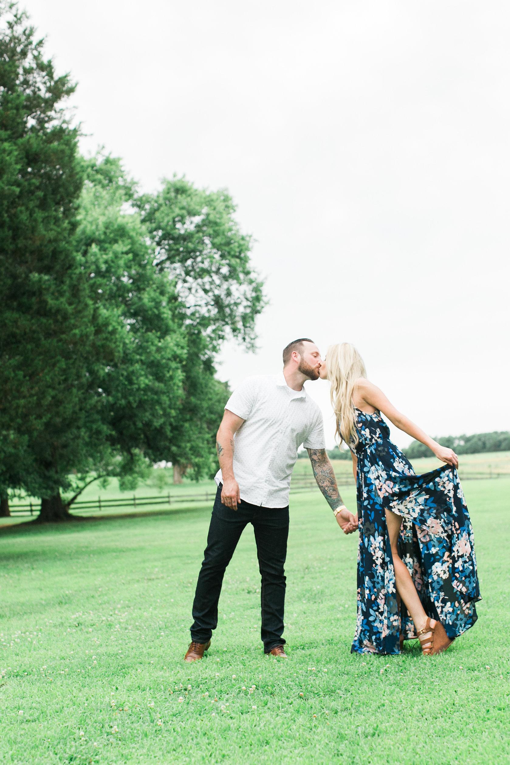 Taylor&Jesse-Engaged-96.jpg