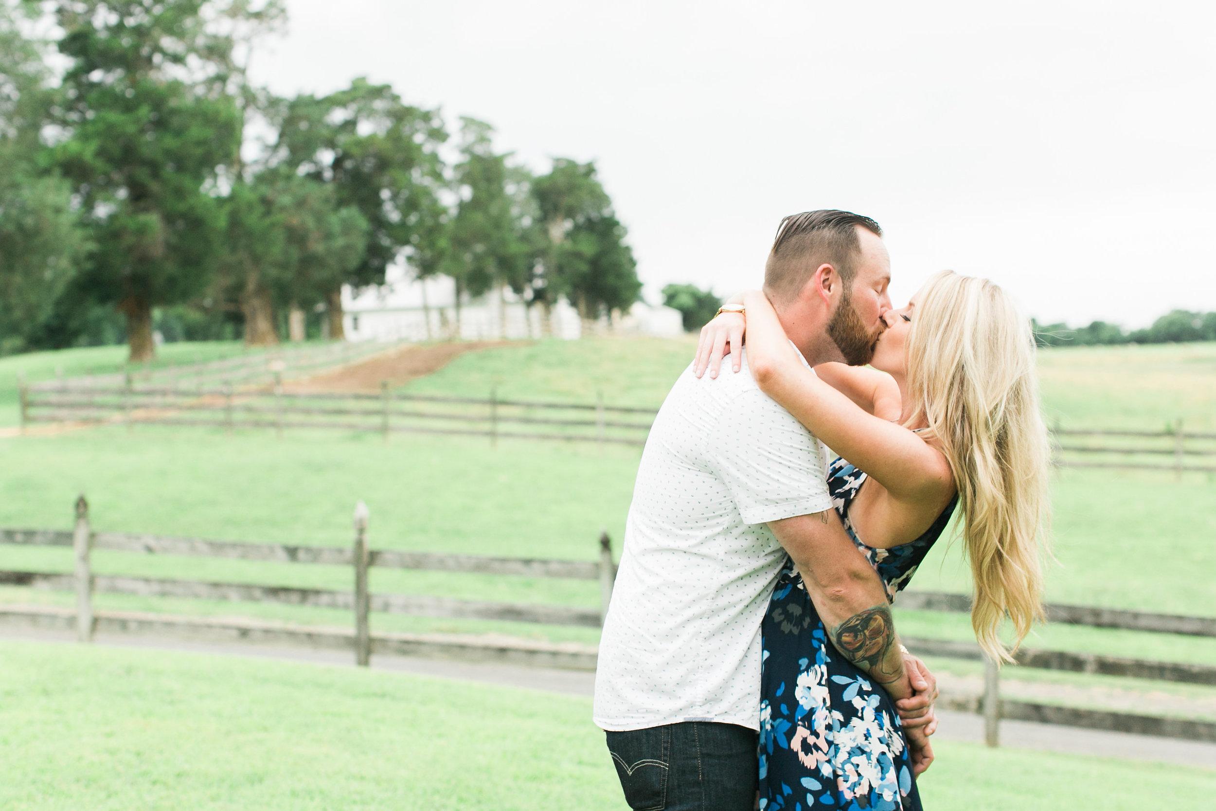 Taylor&Jesse-Engaged-113.jpg