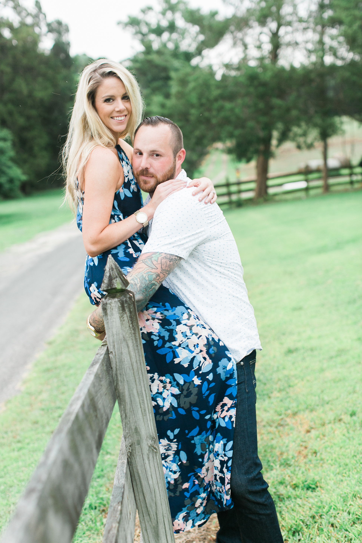 Taylor&Jesse-Engaged-134.jpg