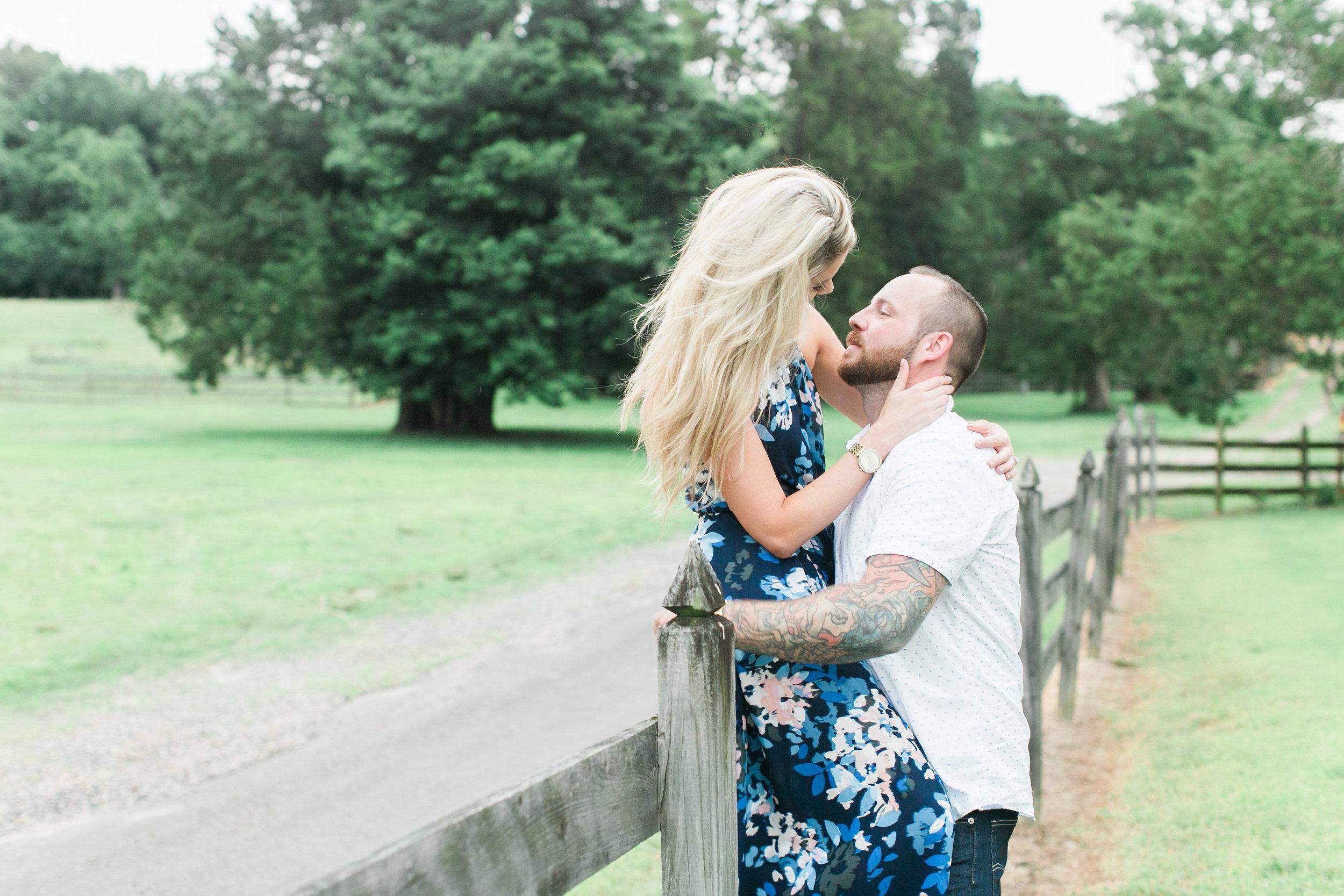Taylor&Jesse-Engaged-137.jpg