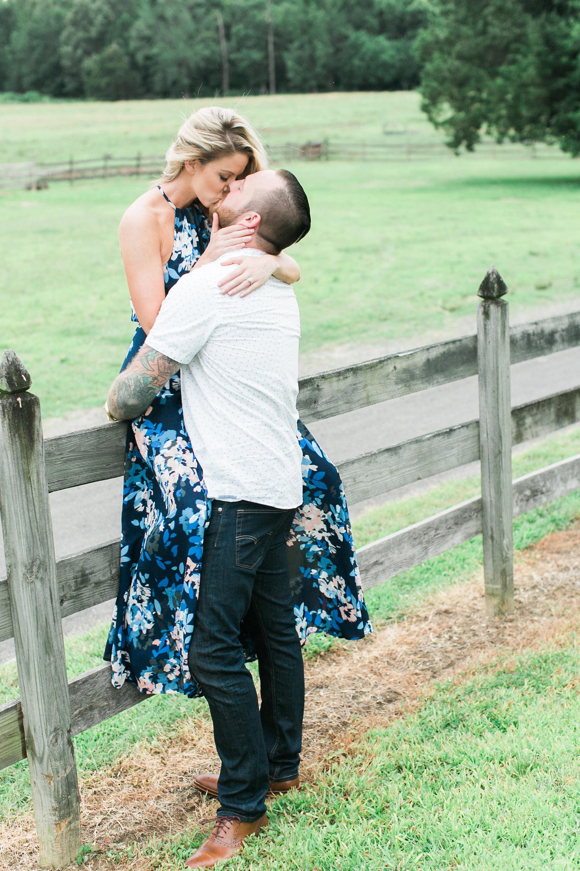 Taylor&Jesse-Engaged-140.jpg