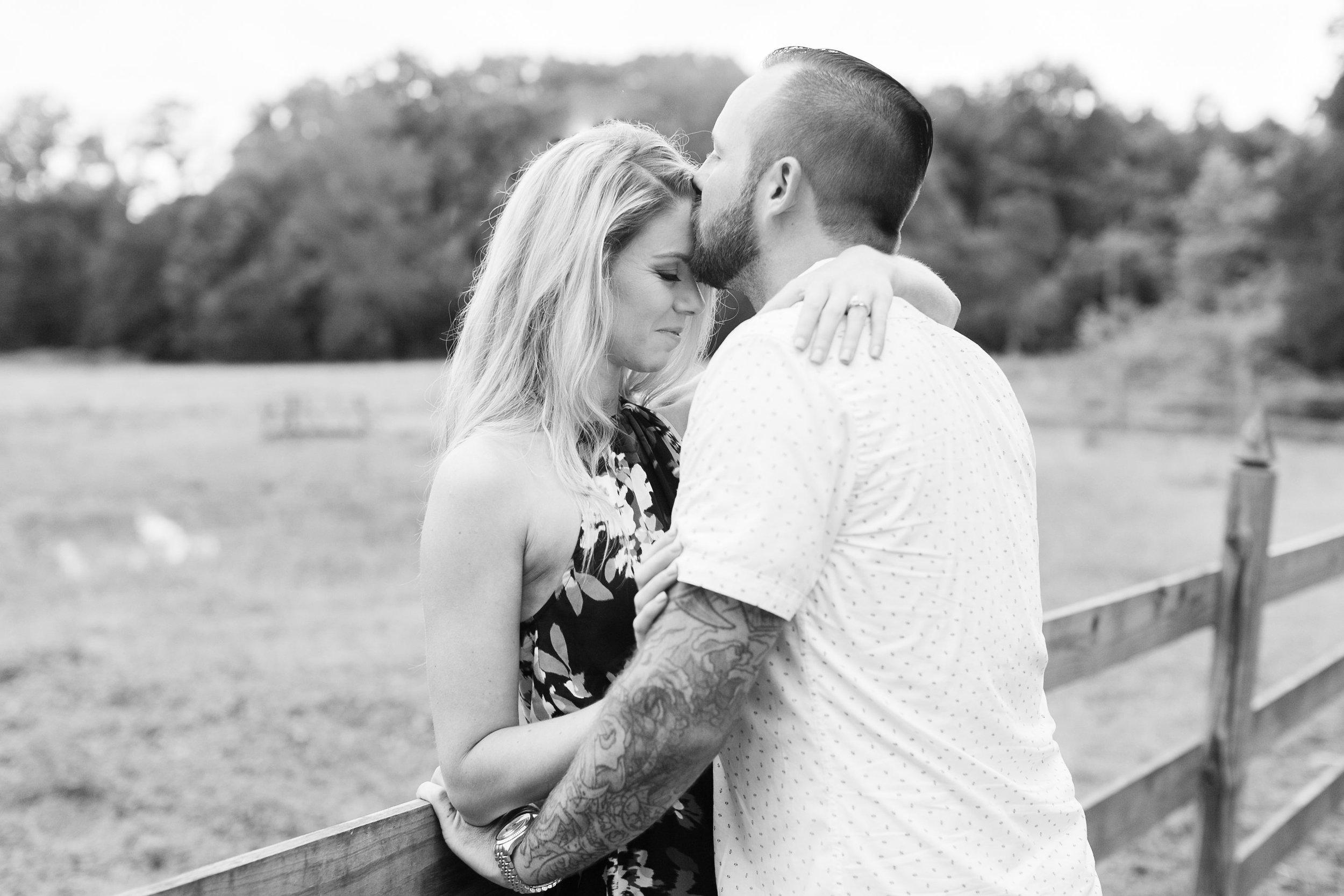 Taylor&Jesse-Engaged-150.jpg