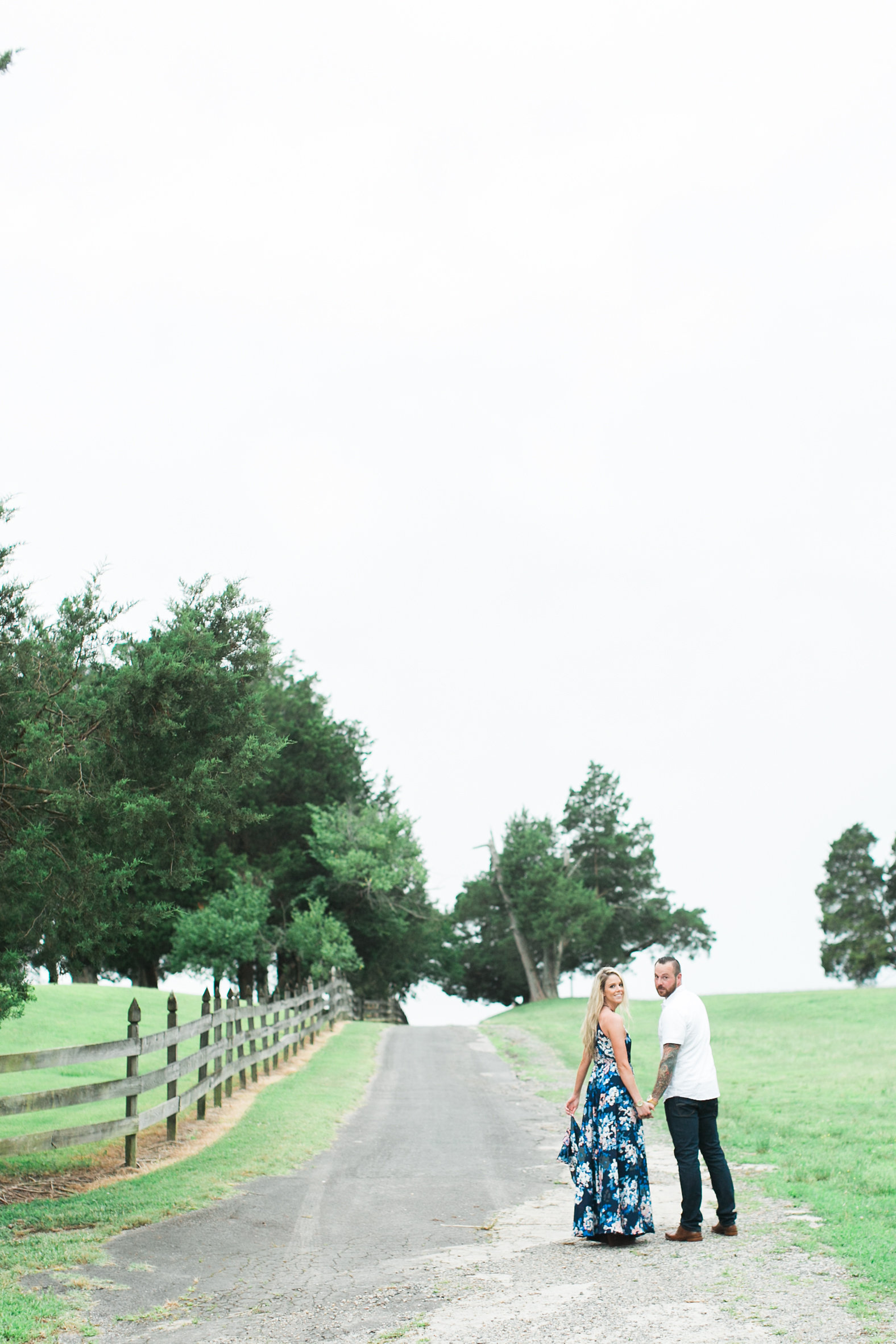 Taylor&Jesse-Engaged-164.jpg